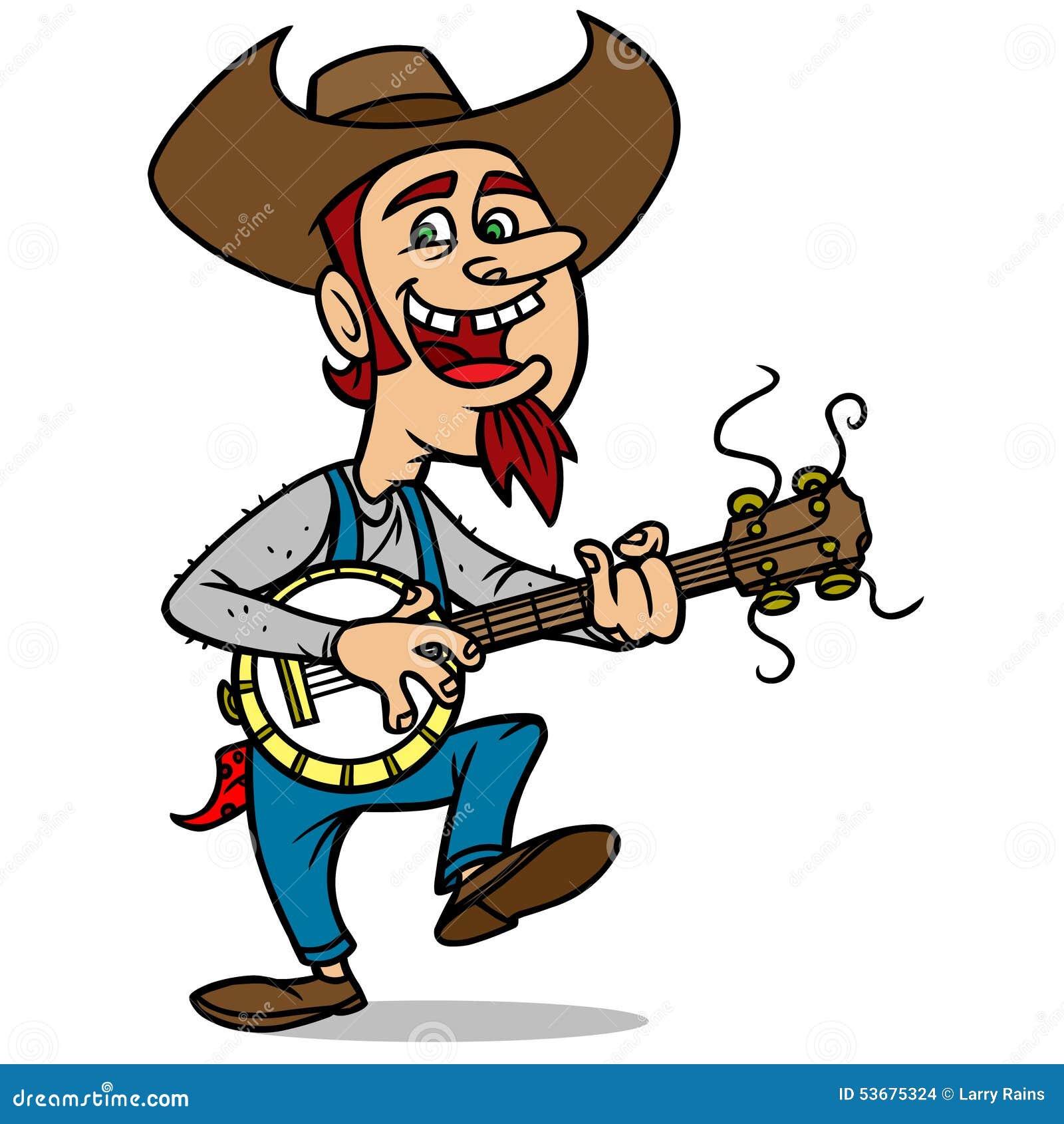 bluegrass stock illustrations 427 bluegrass stock illustrations rh dreamstime com bluegrass music clipart bluegrass band clipart