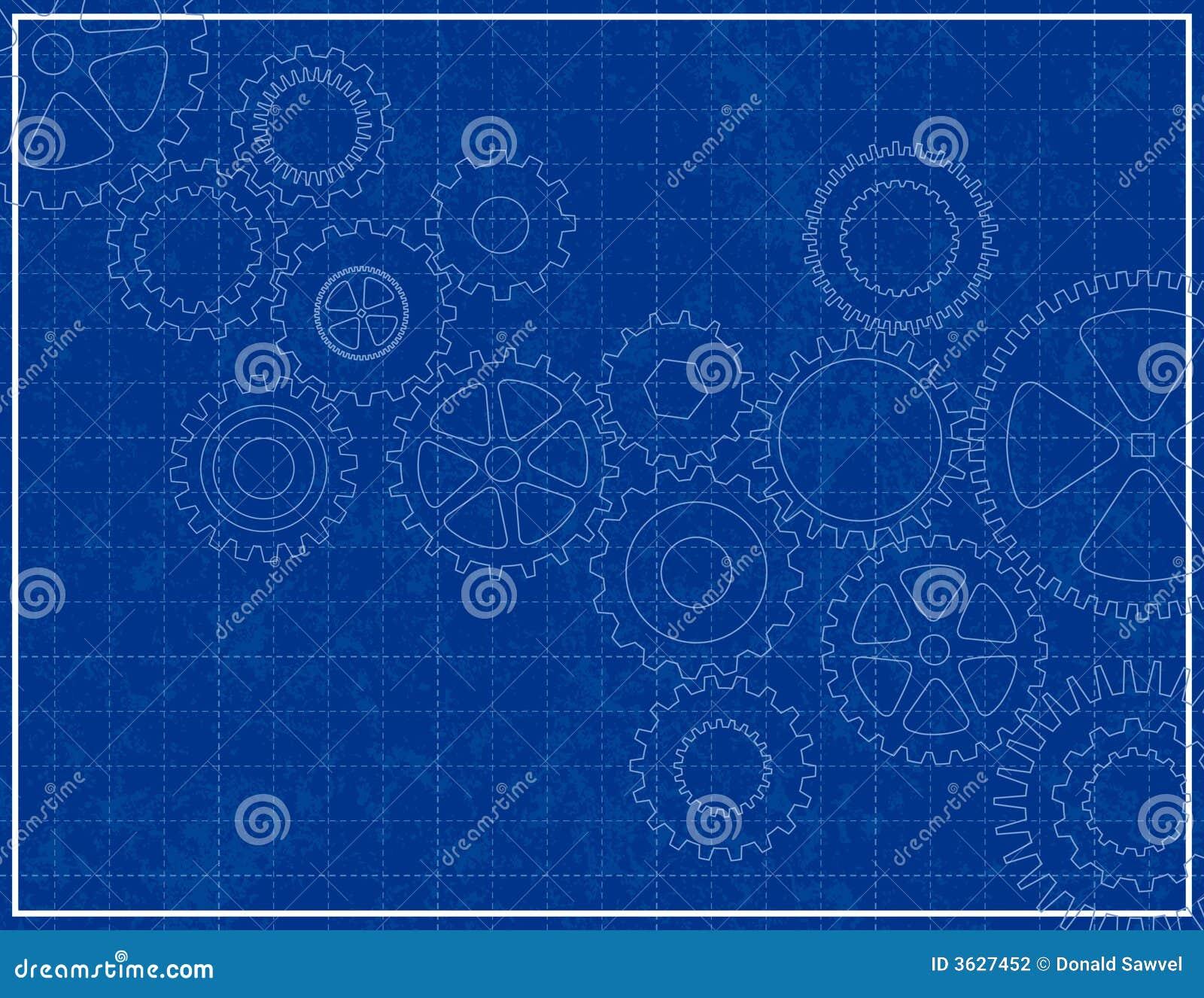 Free Blueprint Creator
