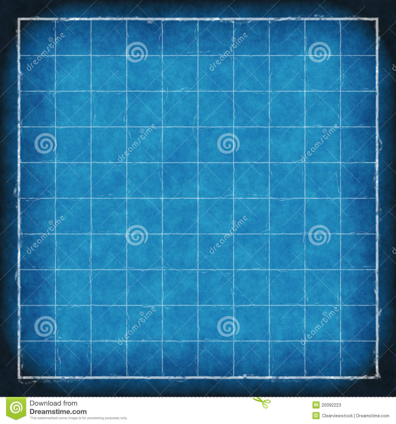 Blueprint background texture stock illustration illustration of blueprint background texture malvernweather Gallery