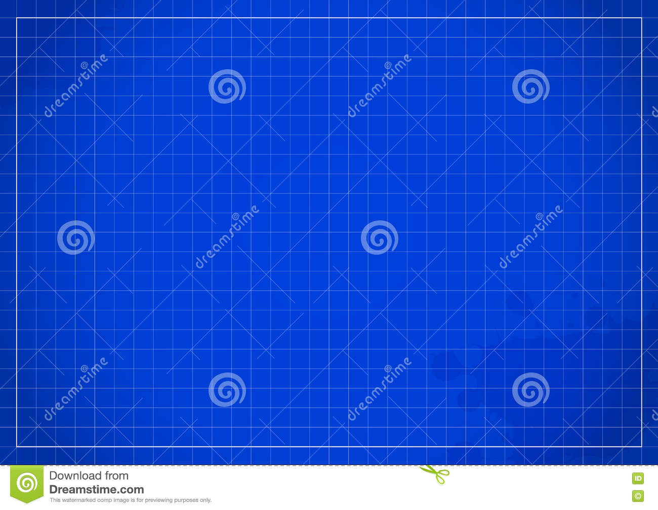 Blueprint background vector illustration stock vector blueprint background vector illustration malvernweather Images