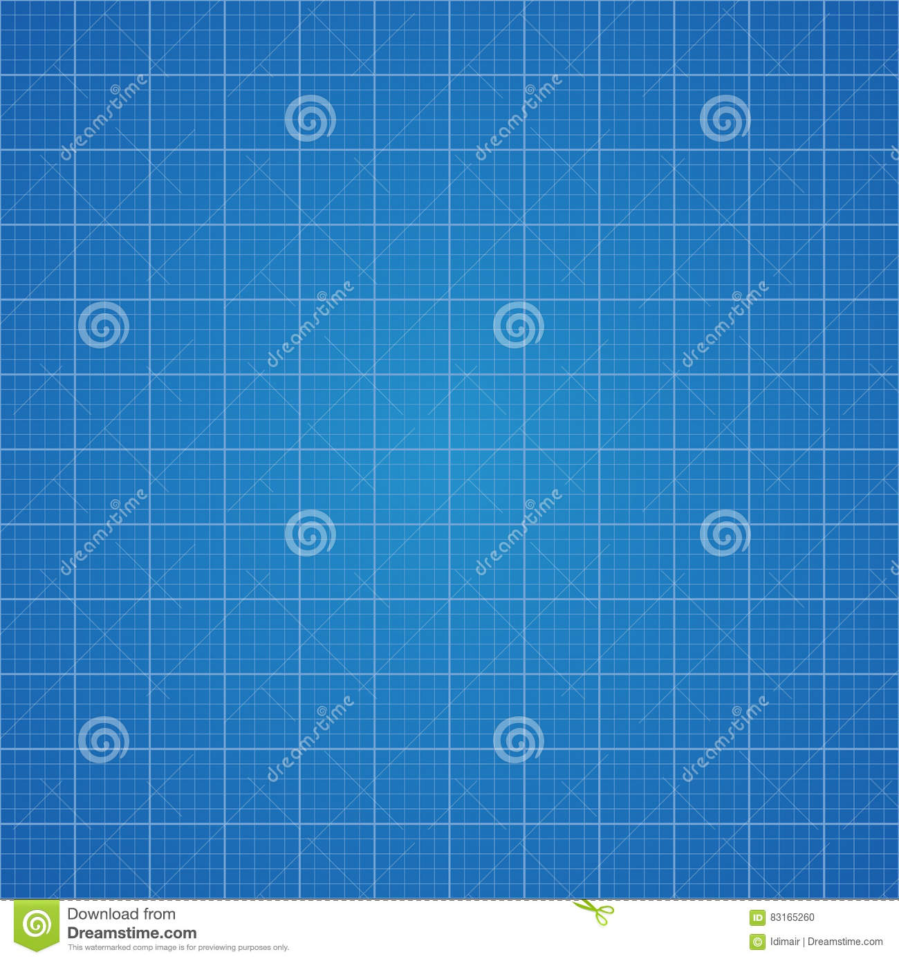 Blueprint grid background graphing paper for engineering in vector download blueprint grid background graphing paper for engineering in vector stock vector illustration of malvernweather Images