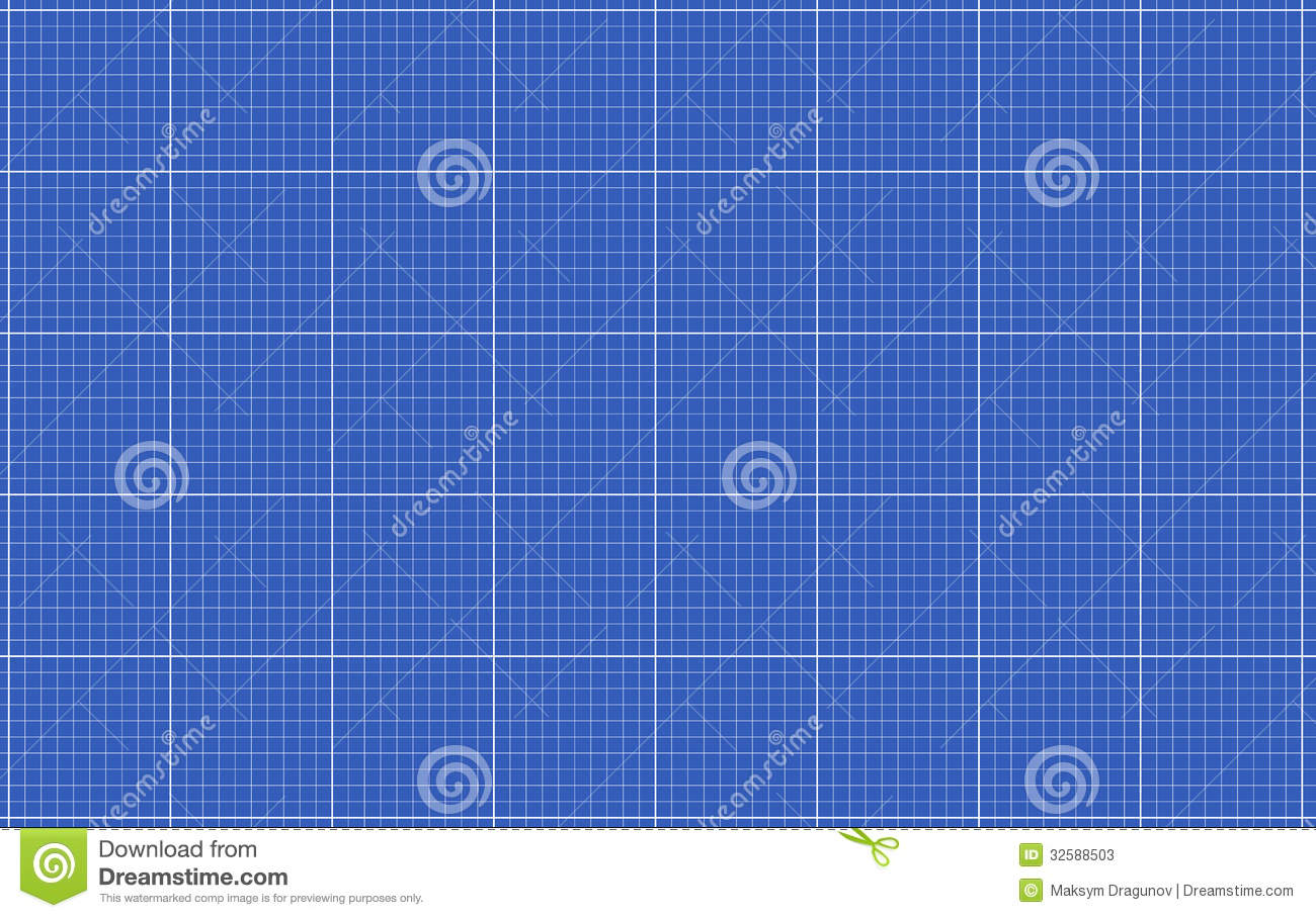 Blueprint grid stock vector illustration of scale blue 32588503 download blueprint grid stock vector illustration of scale blue 32588503 malvernweather Images