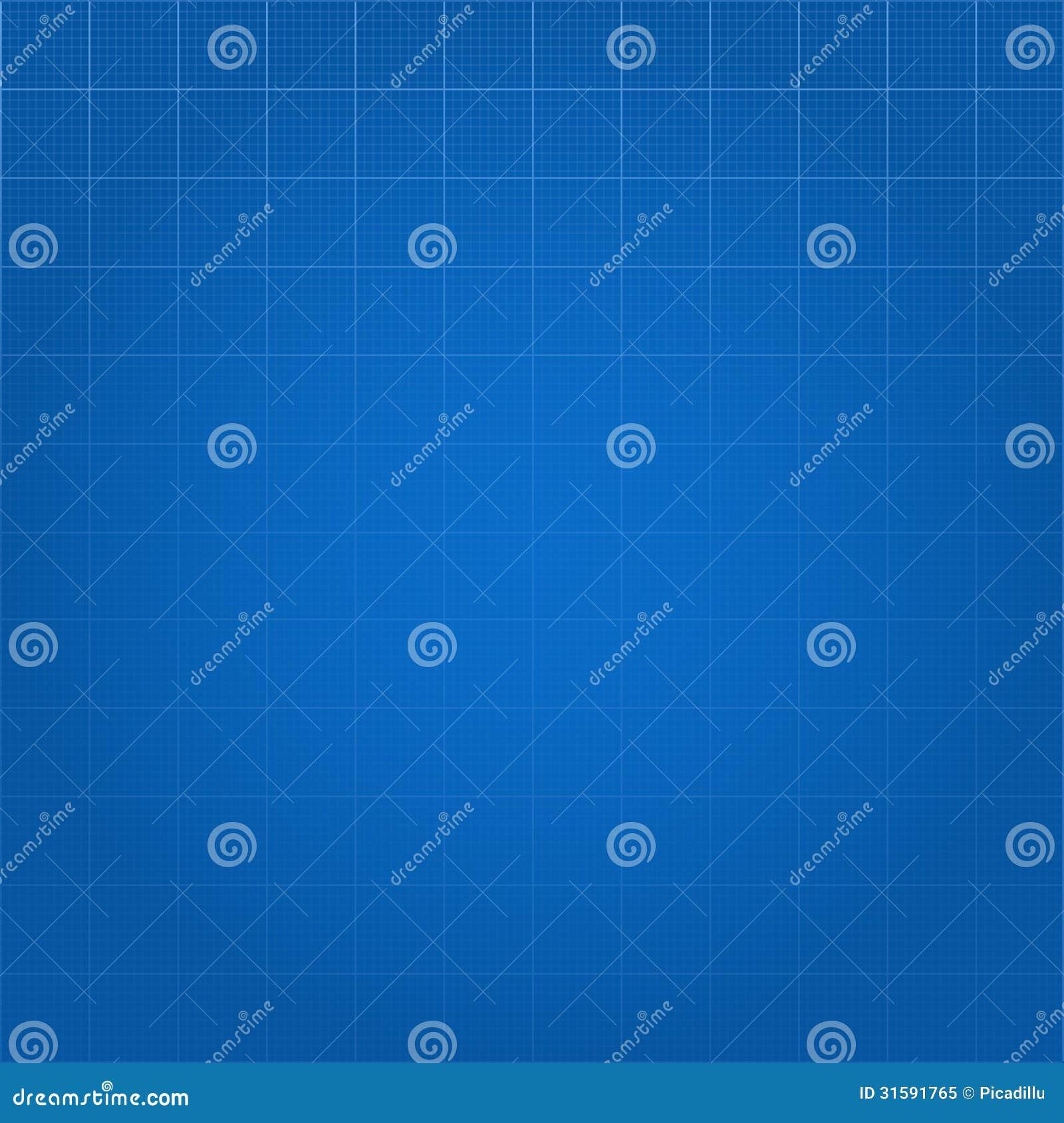 Blueprint paper background stock vector image of illustration royalty free stock photo malvernweather Choice Image