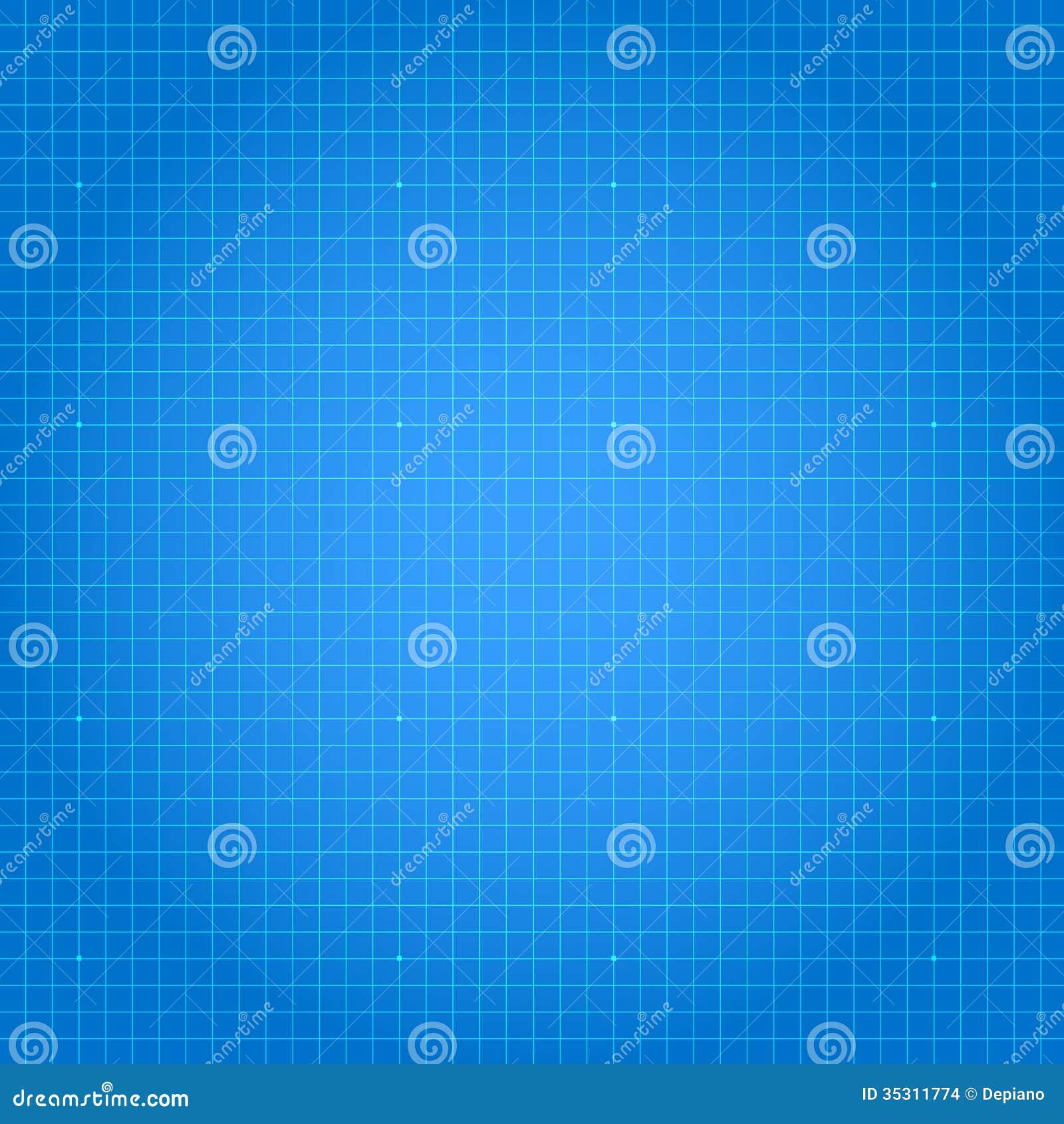 Blueprint seamless background stock vector illustration of math royalty free stock photo malvernweather Gallery