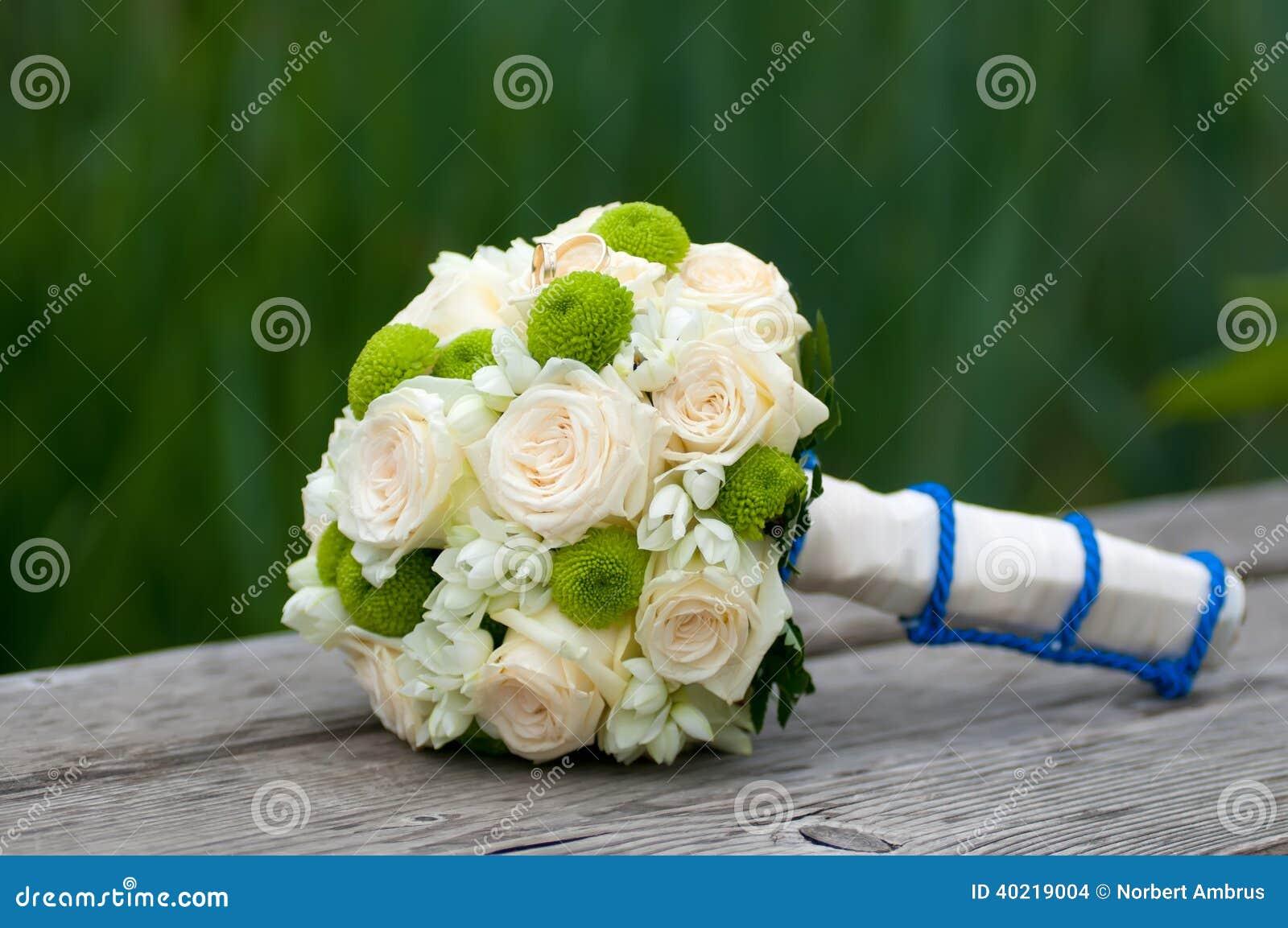 Blumen Stockfoto Bild Von Hochzeit Blumen Zusammen 40219004