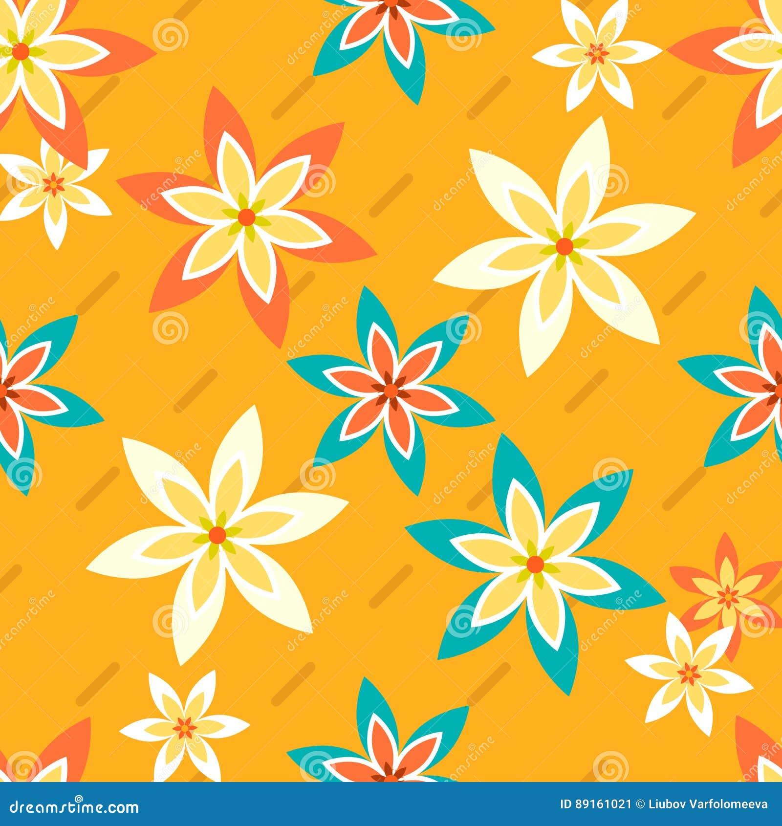 Blumen und Stripes2-01