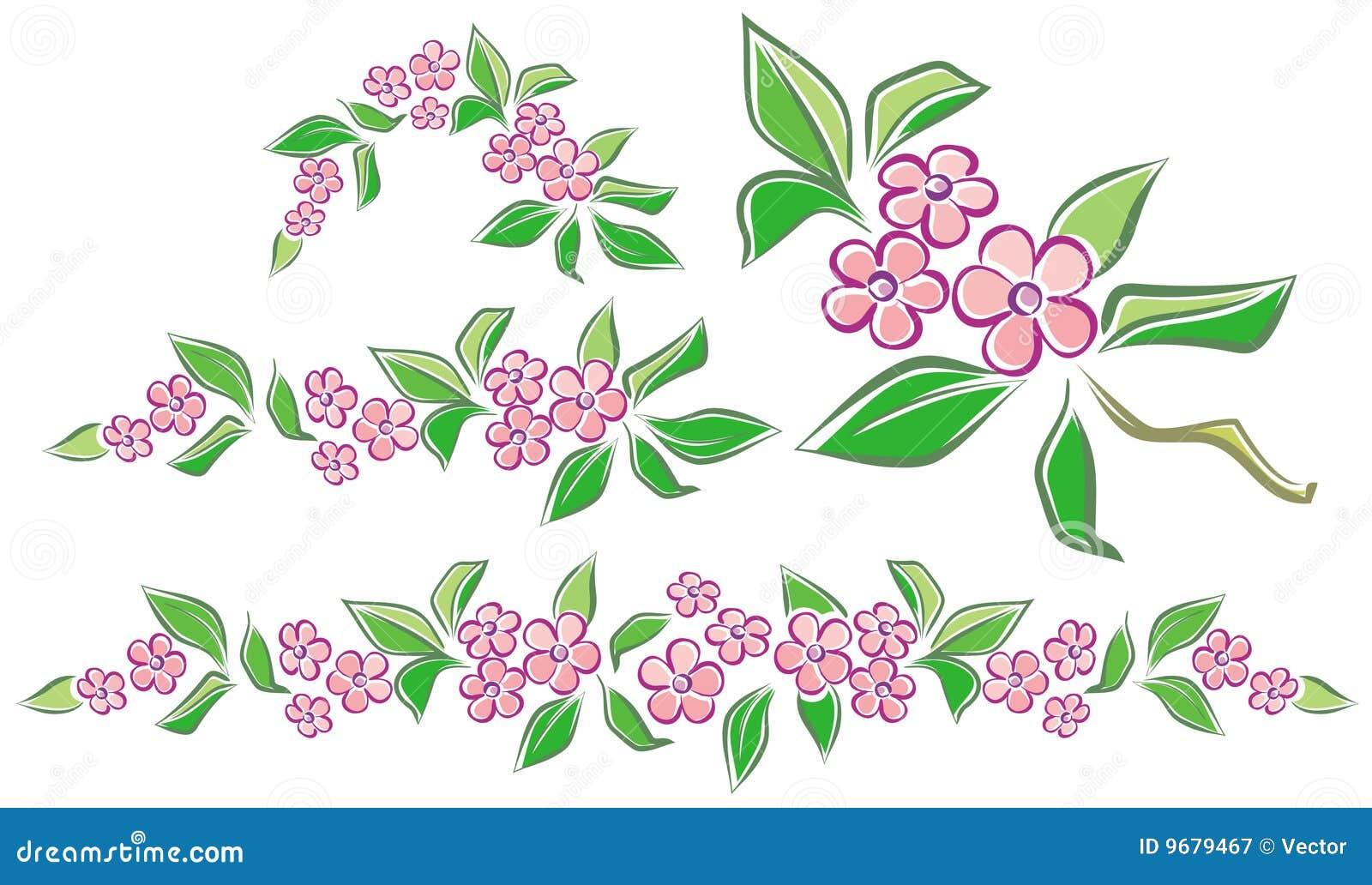 flower girl clip art