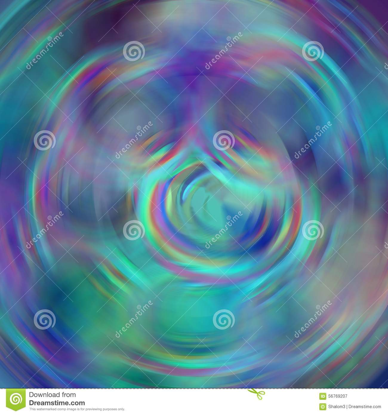 abstract background blur circle - photo #17