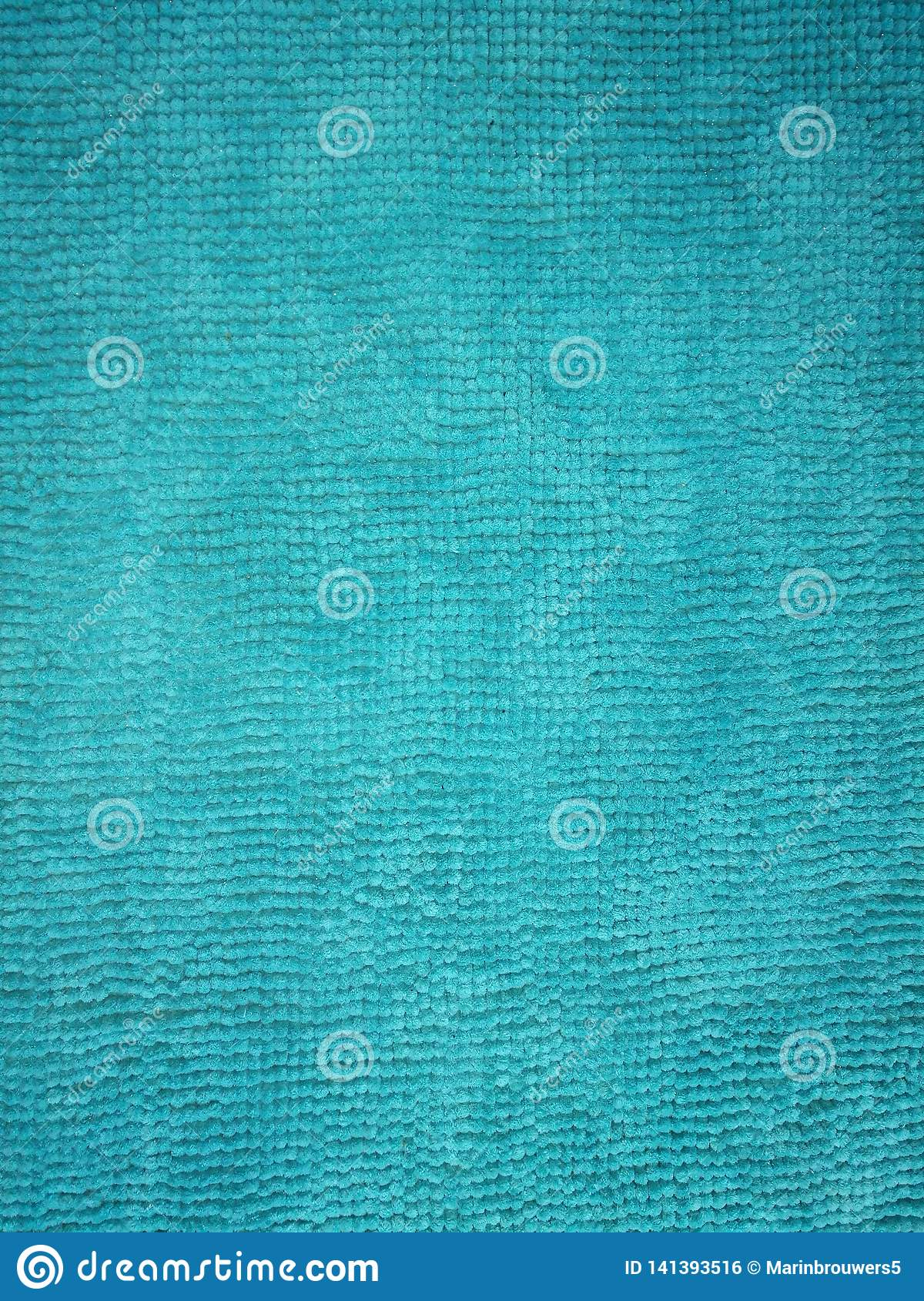 Blue Abstract Background Floor Mat Stock Photo Image Of