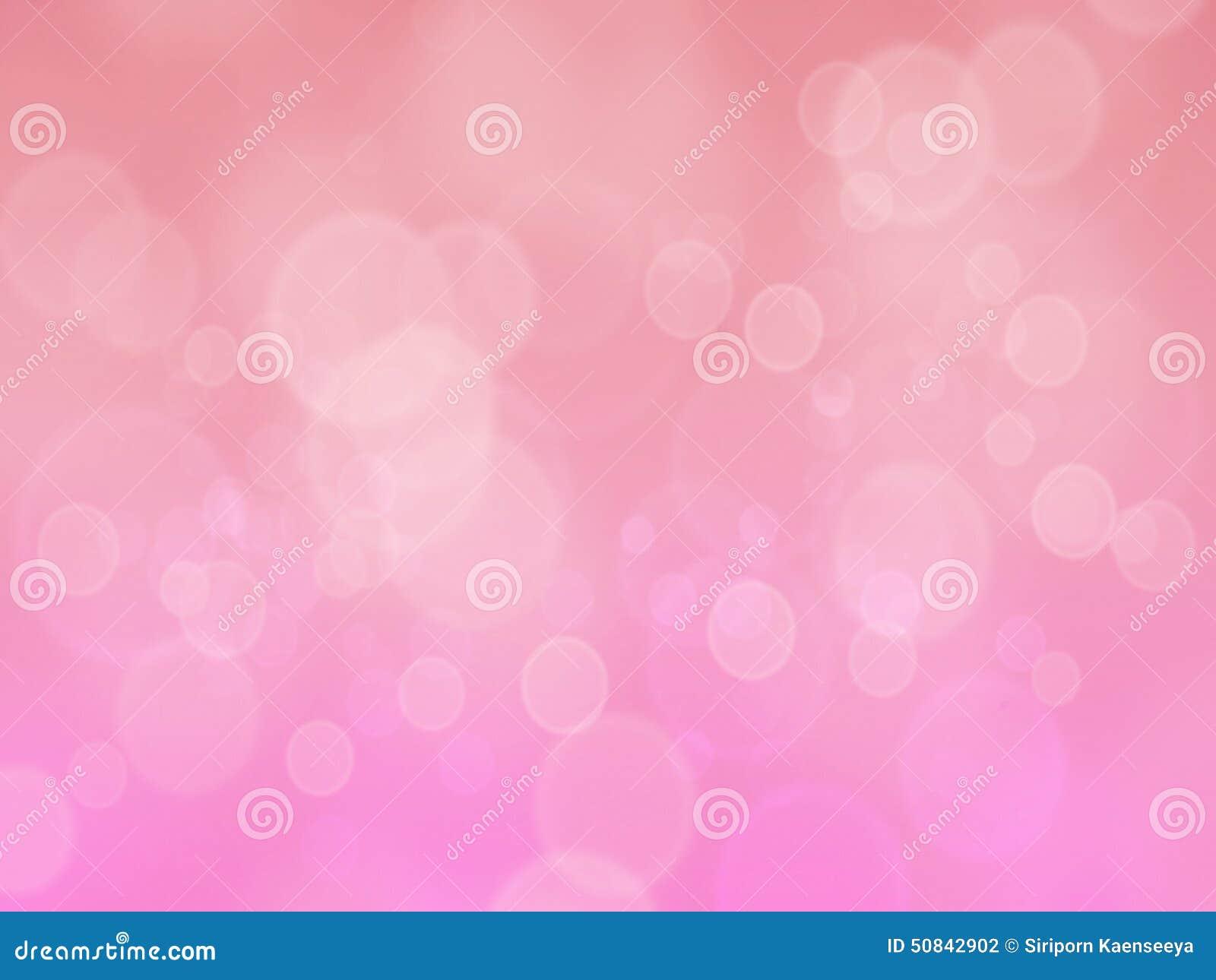 1152x864 rosas con efectos - photo #18