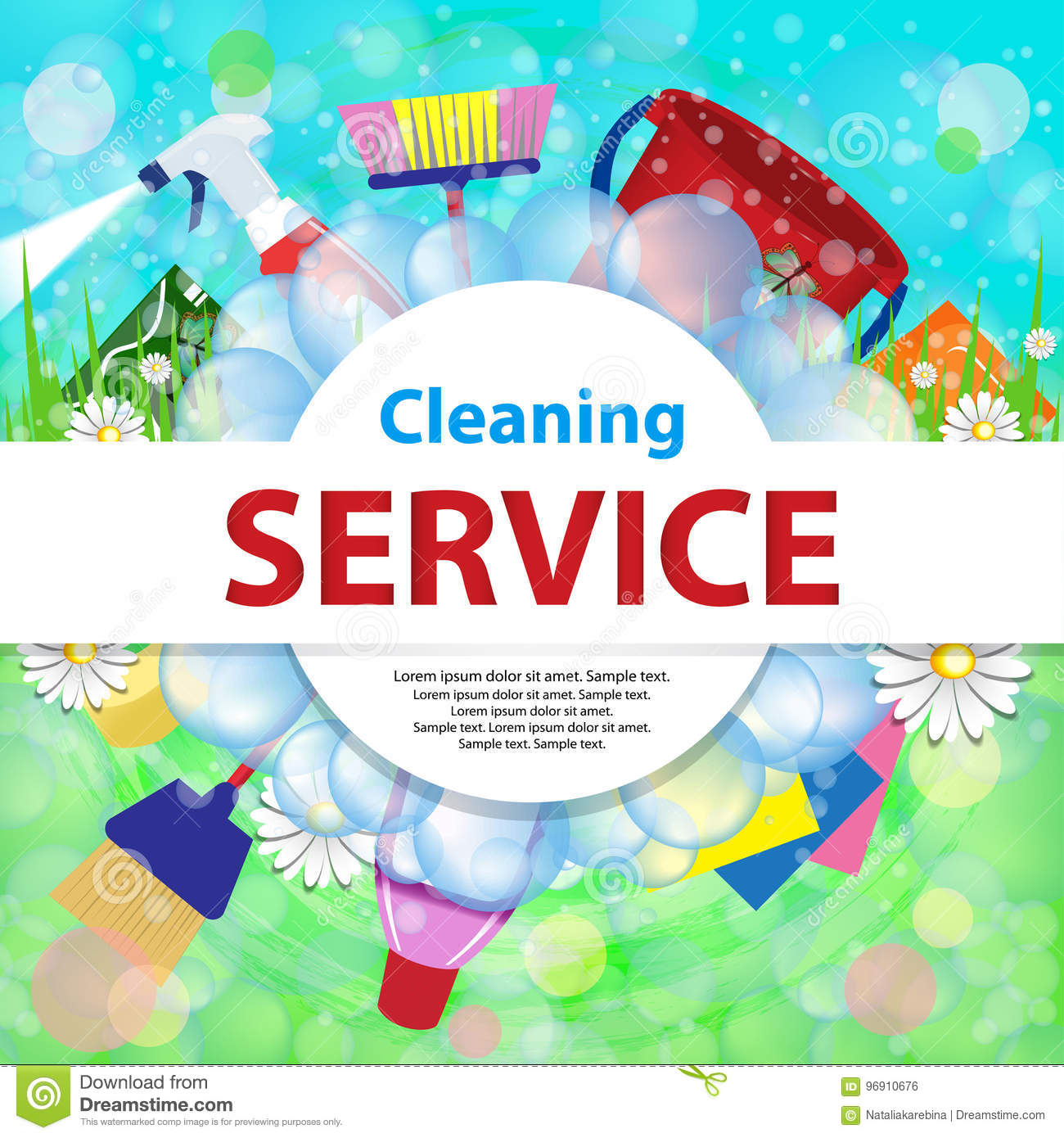 Cleaning Cartoons Illustrations Amp Vector Stock Images