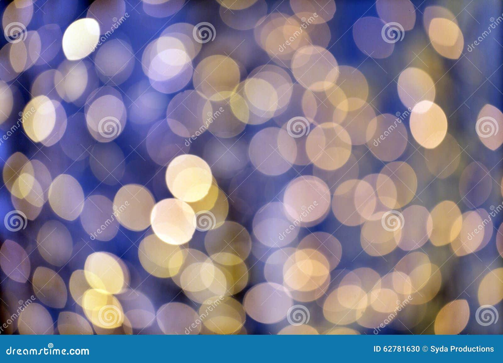Mr Christmas Lights And Sounds