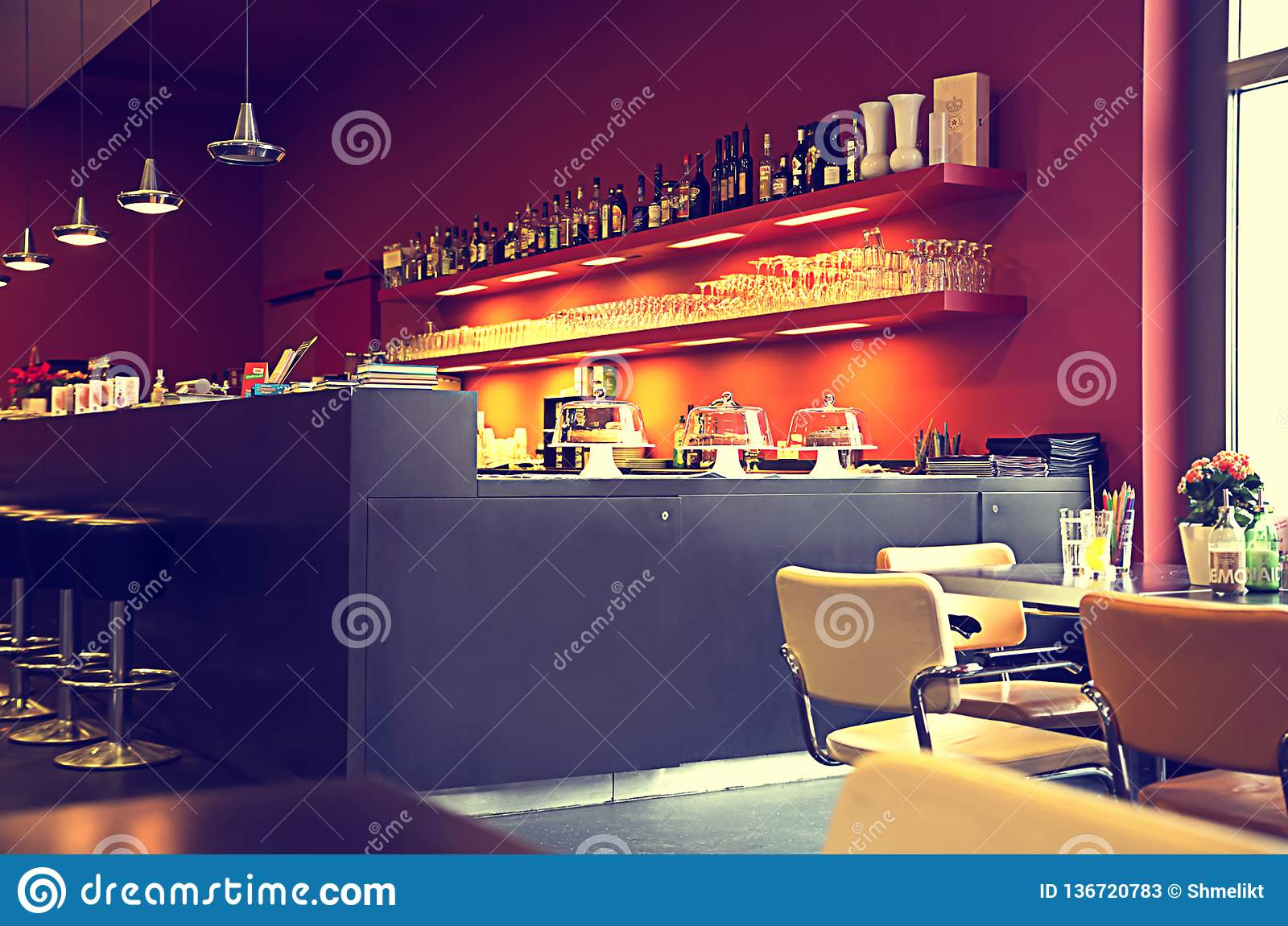 578 Cafe Counter Wallpaper Photos Free Royalty Free Stock Photos From Dreamstime
