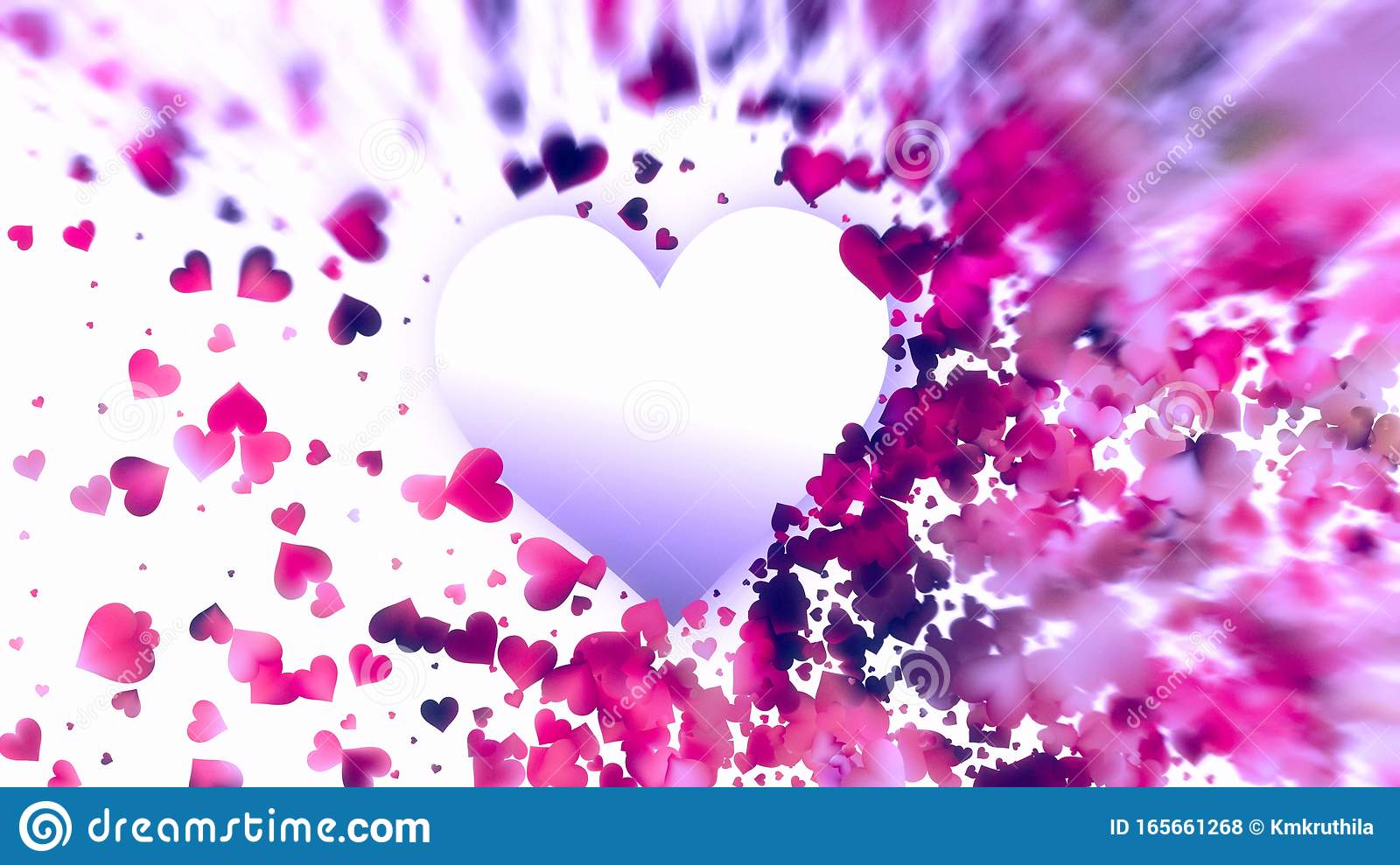 blurred pink purple white heart wallpaper background image blurred pink purple white heart wallpaper background image 165661268