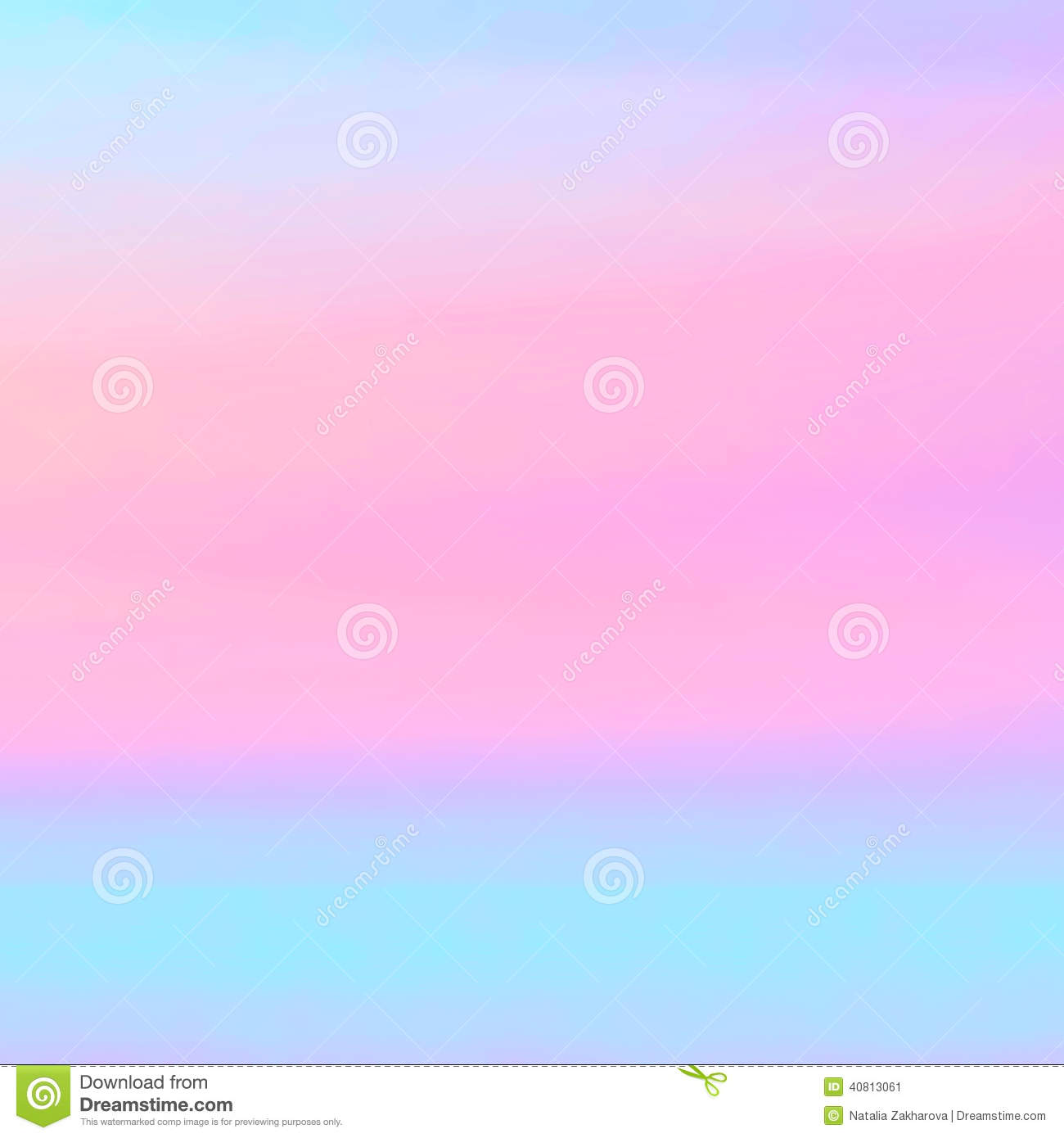 Wonderful Wallpaper Halloween Pastel - blurry-abstract-gradient-backgrounds-smooth-pastel-abstract-gr-background-pink-blue-colors-40813061  Best Photo Reference_523195.jpg