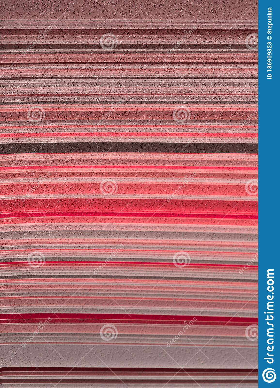 Blurry Image Of Abstract Texture Background Red Colors Palette Of Red Shades Stock Image Image Of Line Geometric 186909323