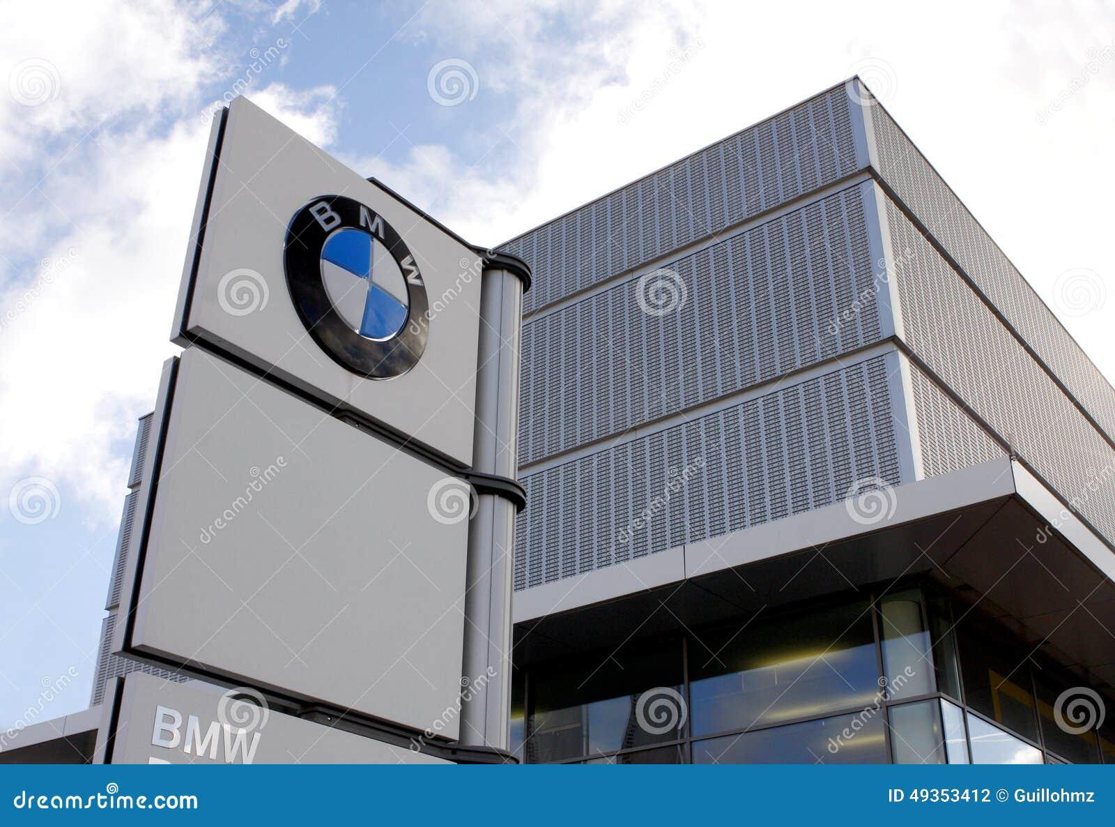 bmw company Bmw company, munich, germany 3,765 likes 5 talking about this bmw company.