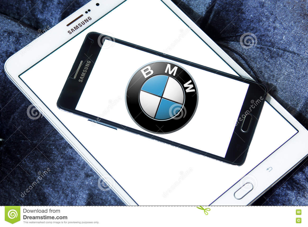 Bmw Logo Editorial Photography Image Of Trademark Sign 76732517