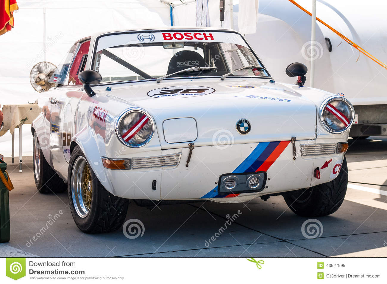 Hre Cooks Up Its Own Mid Engine Corvette Rendering furthermore Vw Arteon Variante Preis Technische Daten 186875 furthermore Editorial Image Bmw Racing Car Classic Photographed Histocup Event August Slovakia Ring Slovak Republic Image43527995 besides Watch in addition Watch. on opel fast cars