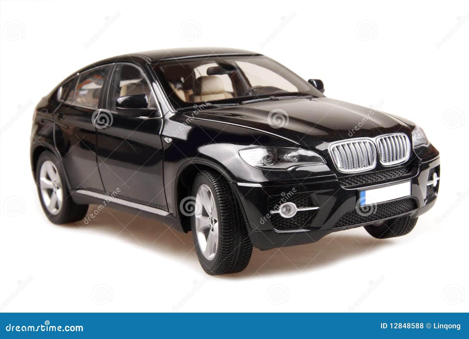Bmw Suv Car Royalty Free Stock Photos Image 12848588