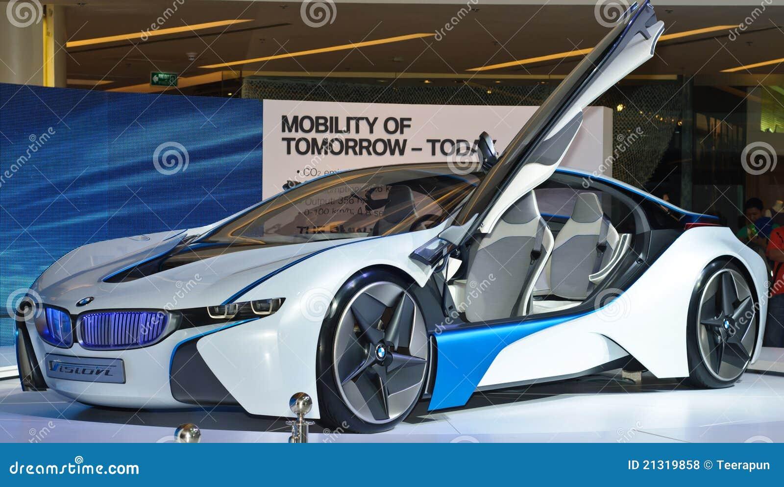 Car & Multi-seater Hire