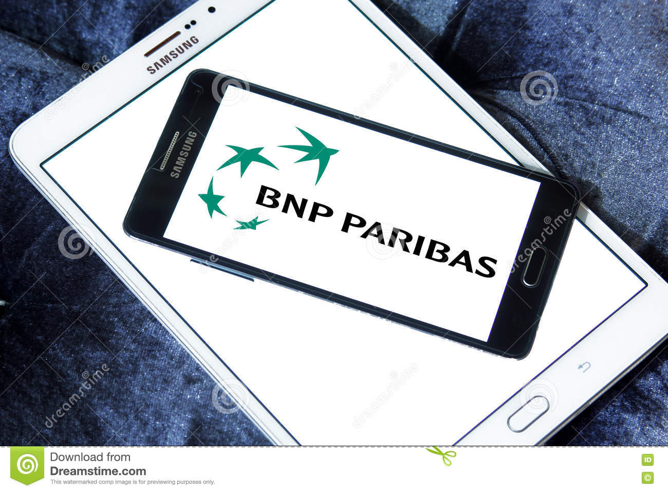 bnp paribas bank logo editorial image 77026288. Black Bedroom Furniture Sets. Home Design Ideas