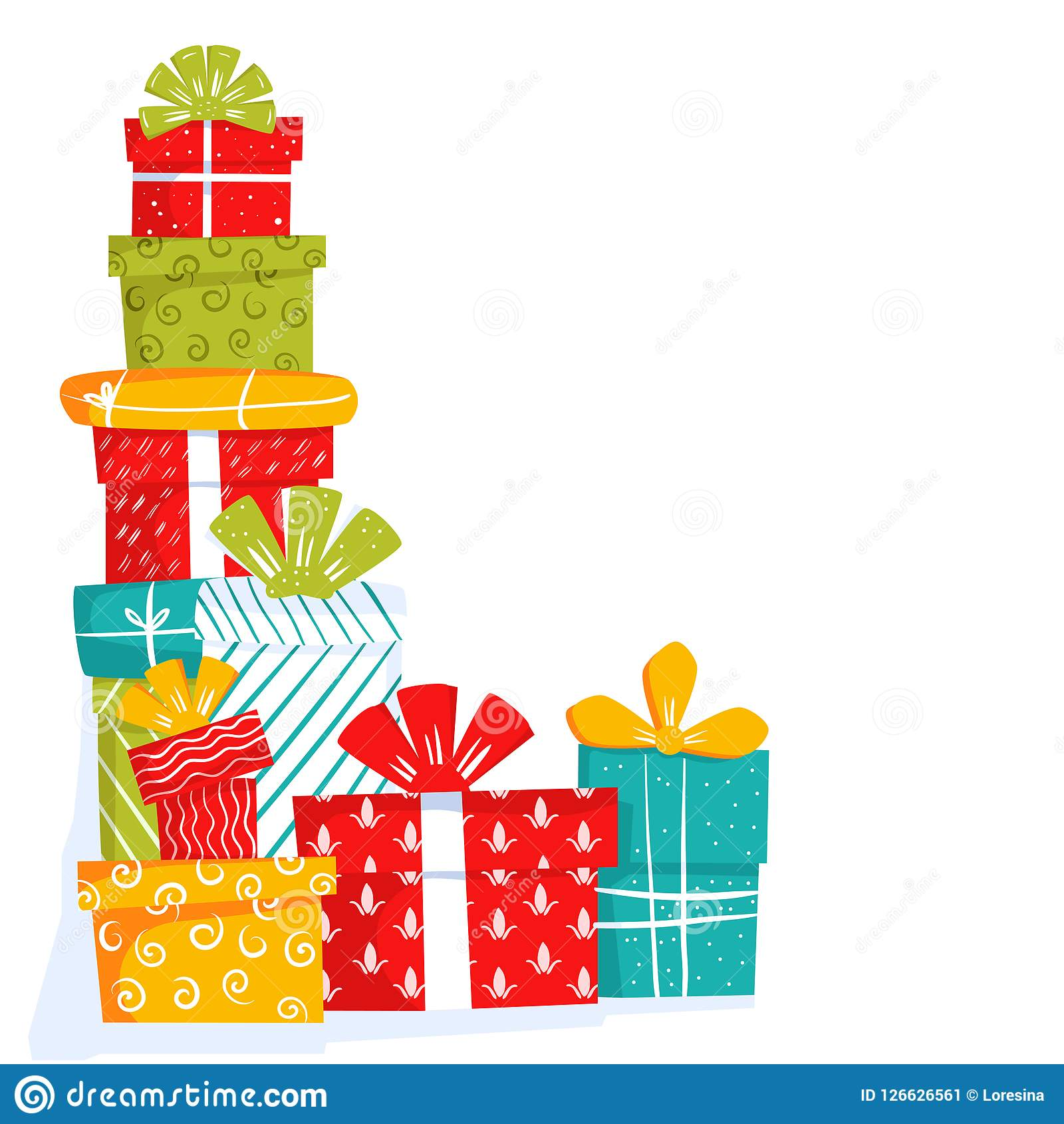 Cadeau Anniversaire De Mariage Large Sélection