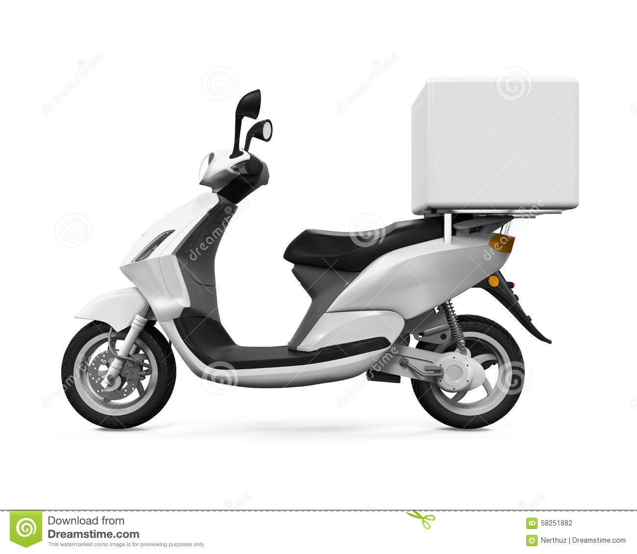 Steves Moped and Bicycle World  Home