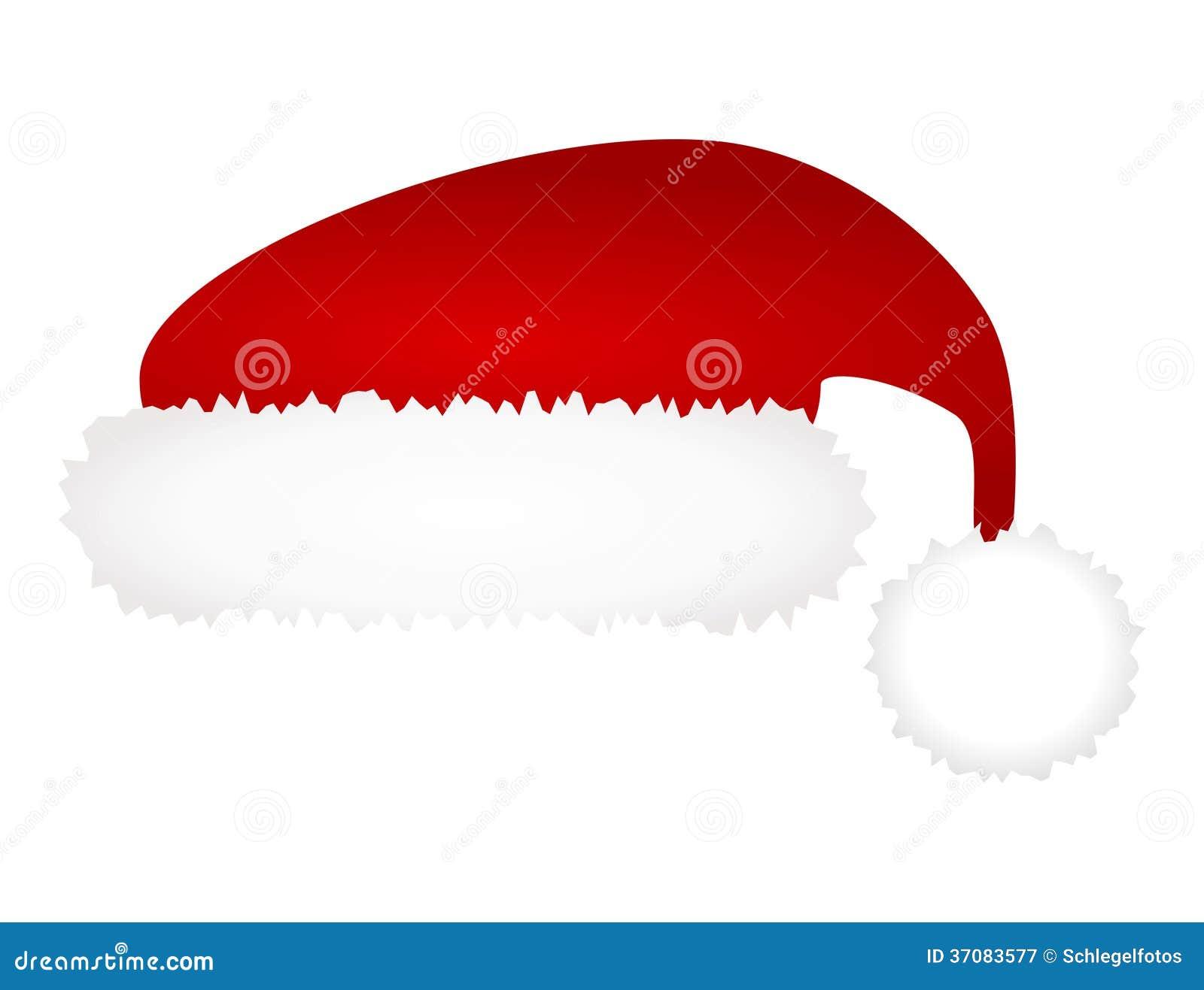 Download Boże Narodzenia Nakrywają Odosobnionego Ilustracji - Ilustracja złożonej z christmas, ikona: 37083577