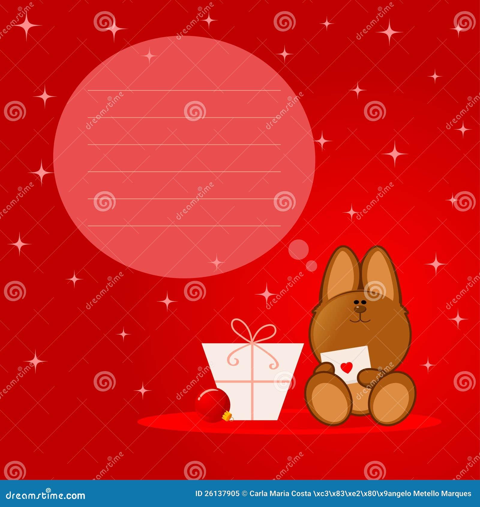 Boże Narodzenie Pies