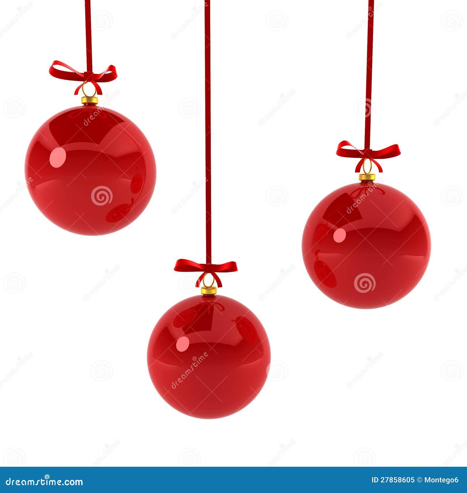 Boże Narodzenie zabawka