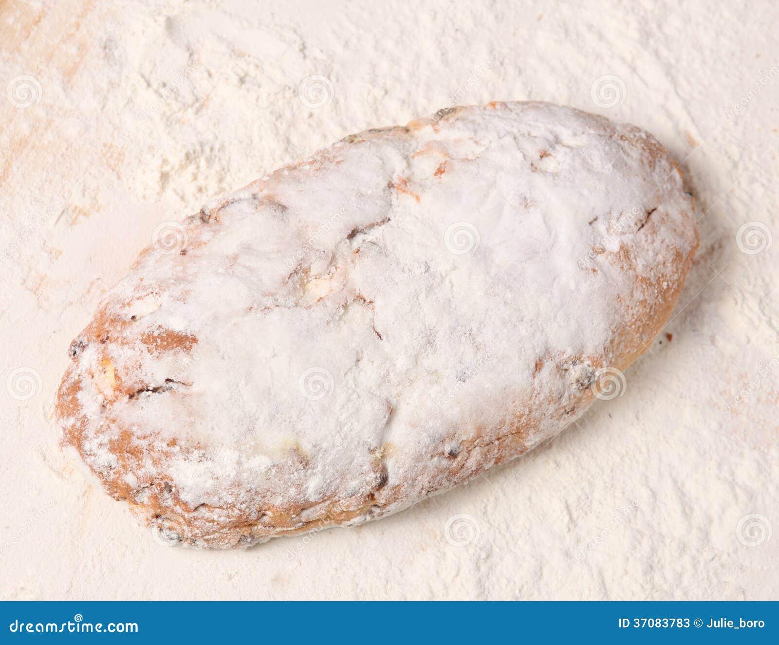 Download Bożenarodzeniowy Cukierki Cięcie Obraz Stock - Obraz złożonej z tort, wakacje: 37083783