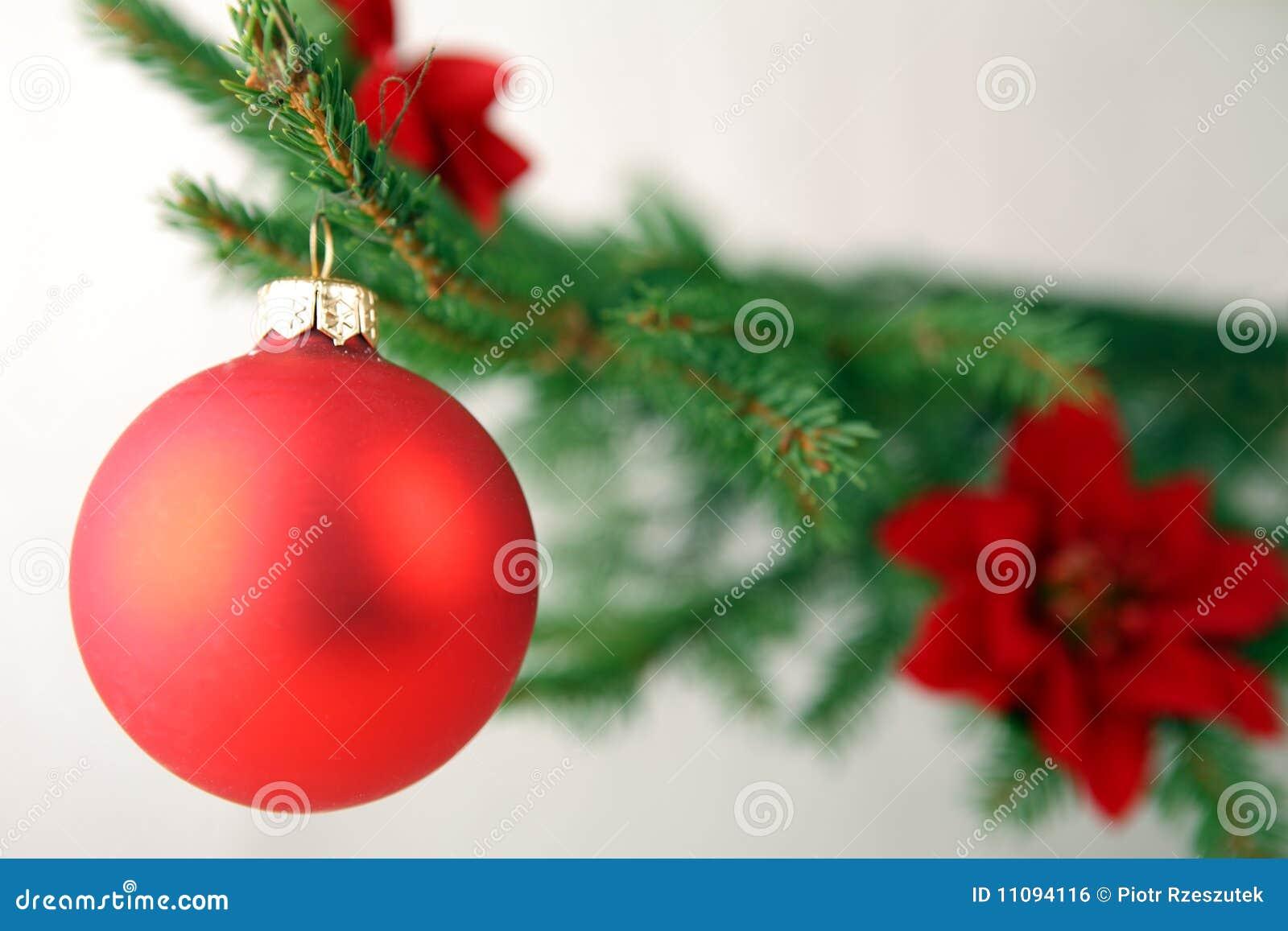 Bożych narodzeń dekoracj prezenty drzewni