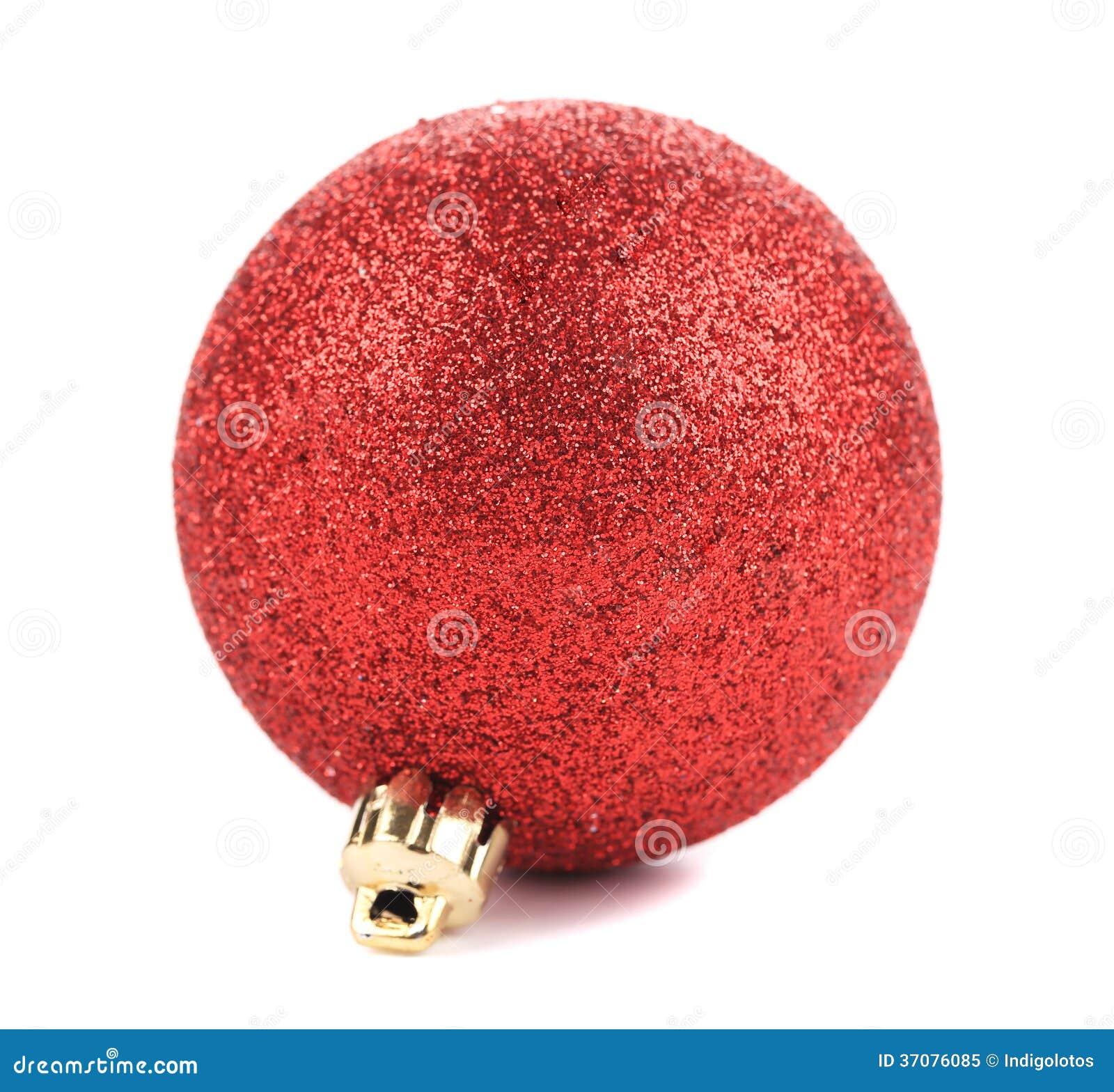 Download Bożenarodzeniowa Dekoracja Dla Drzewa. Obraz Stock - Obraz złożonej z christmas, glassblower: 37076085