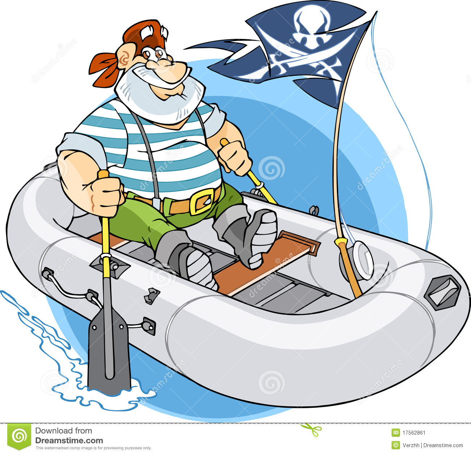 Секс в рыбацкой лодке 20 фотография