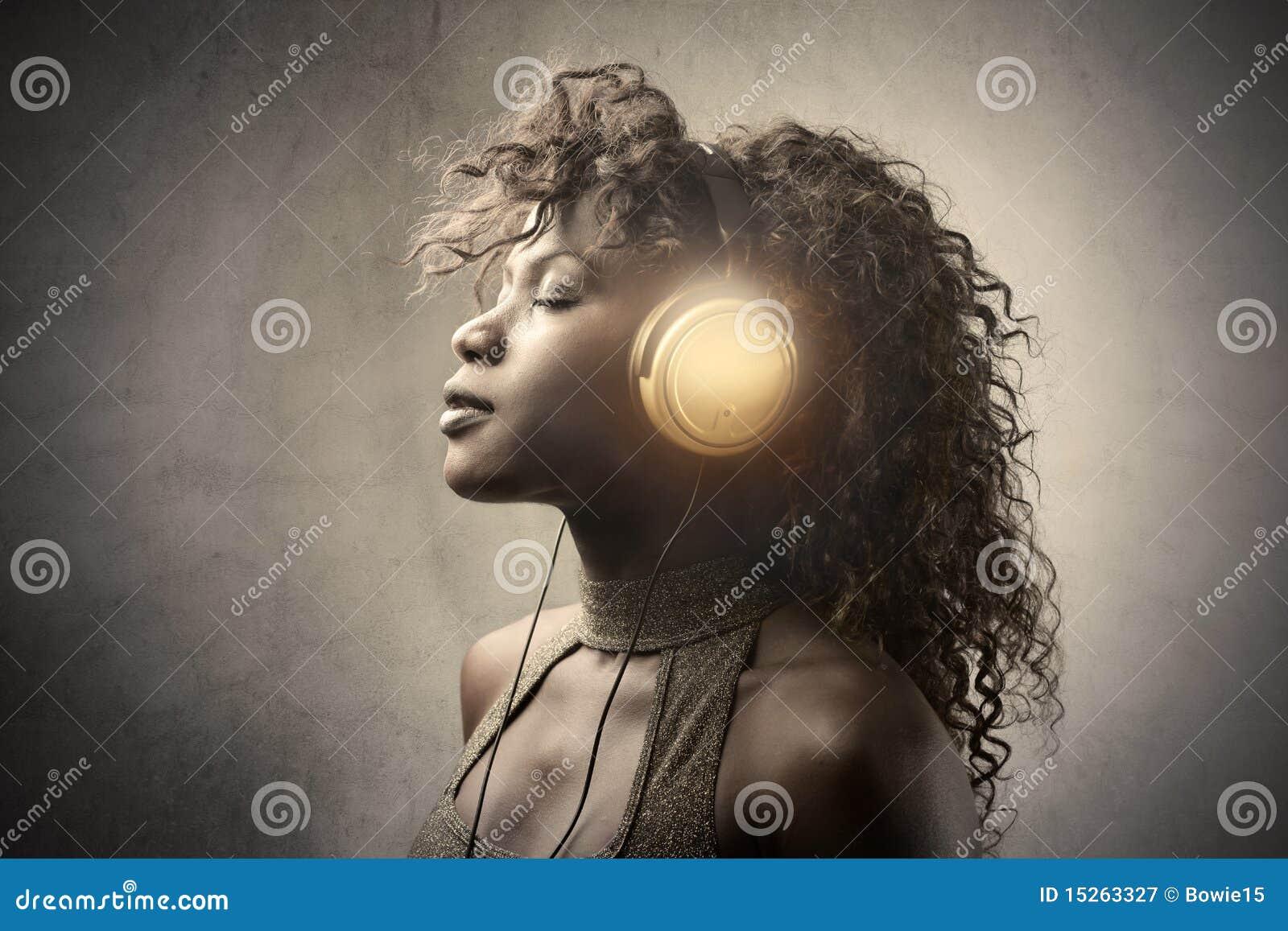 Boa música
