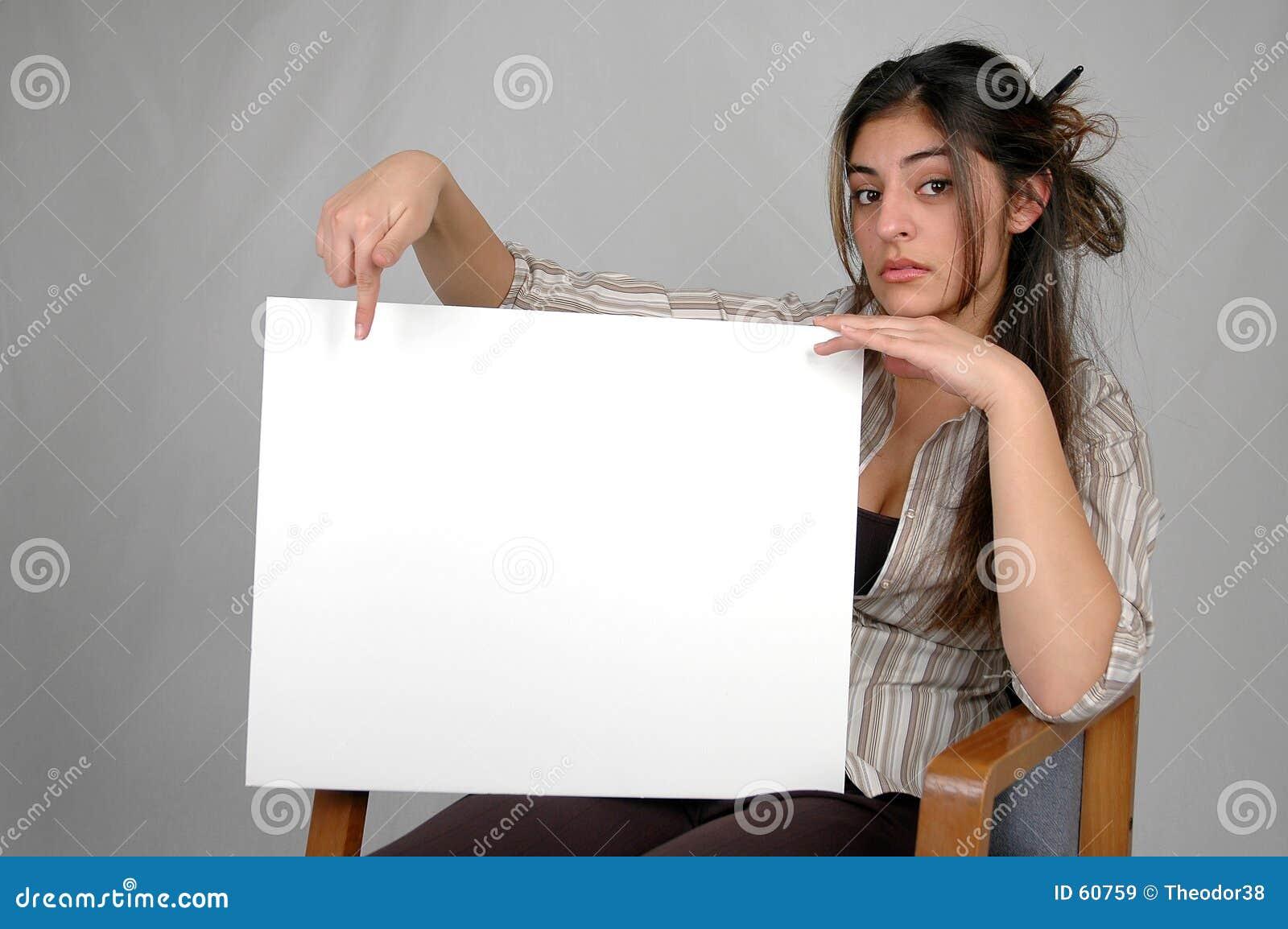 Board-8 en blanco
