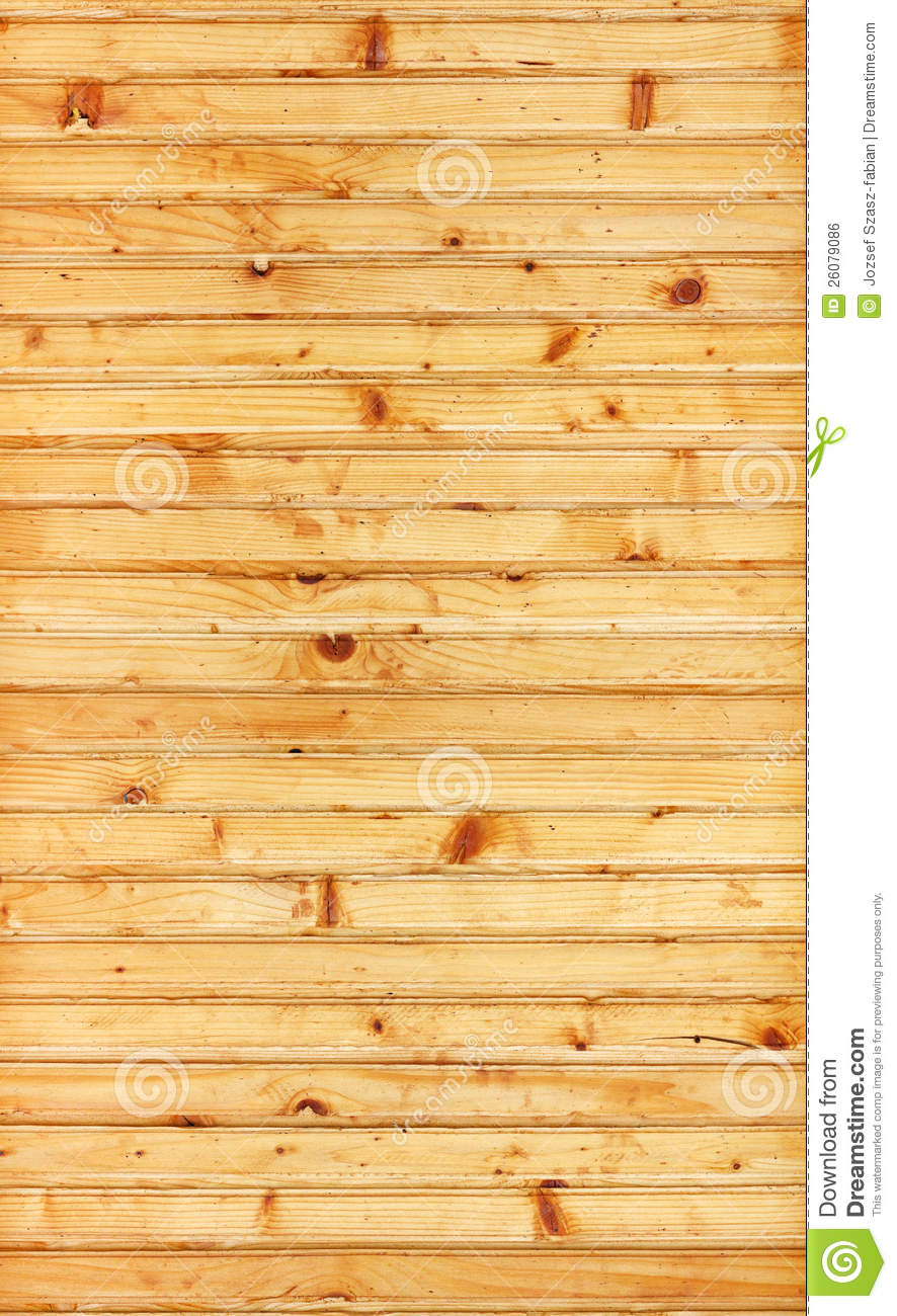 Board covered wall texture royalty free stock image