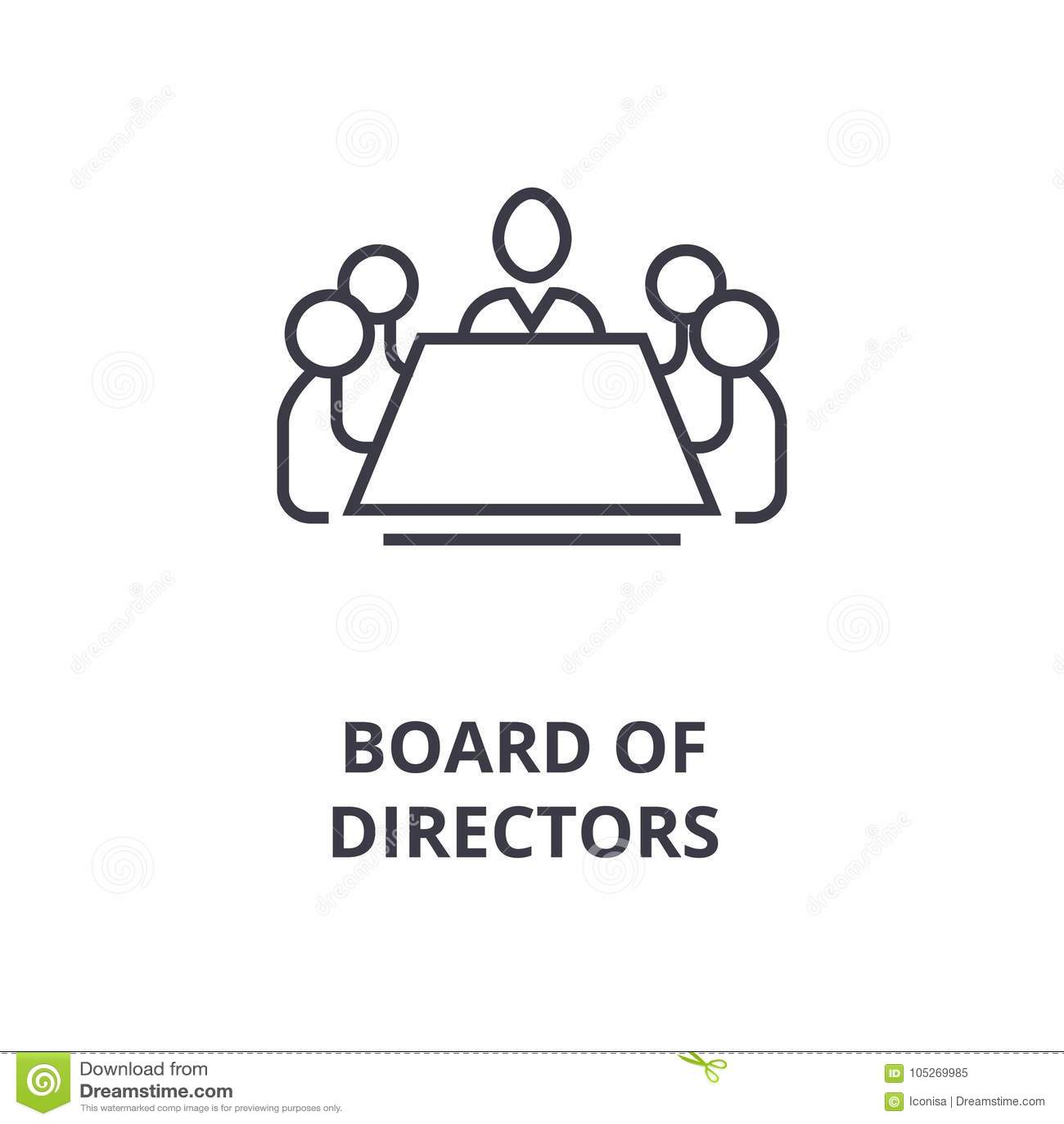 directors cartoons  illustrations  u0026 vector stock images