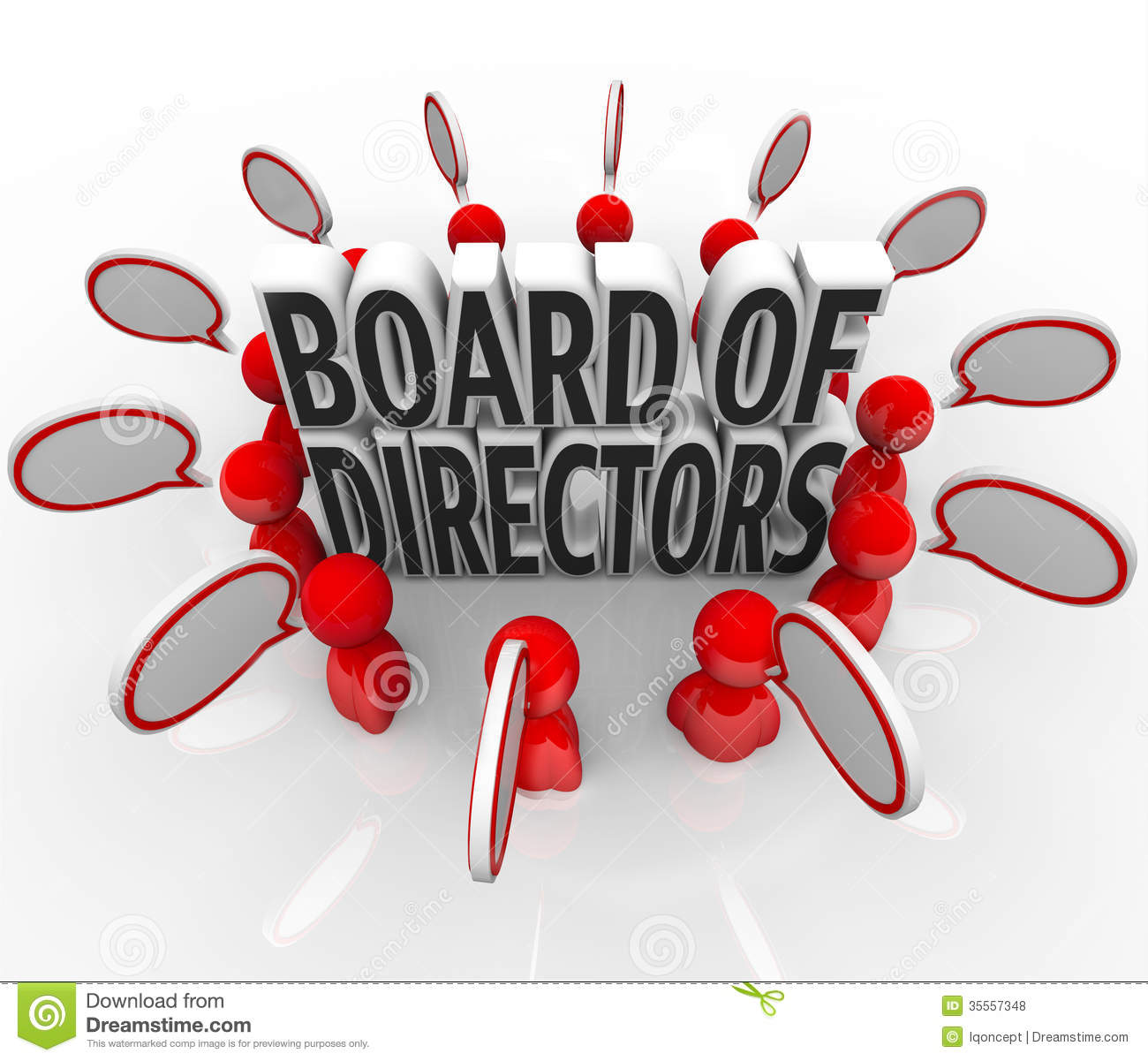 board of directors and company Spartannash board of directors have extensive experience, insight and depth of knowledge, each uniquely qualified to serve as a directors of the company.