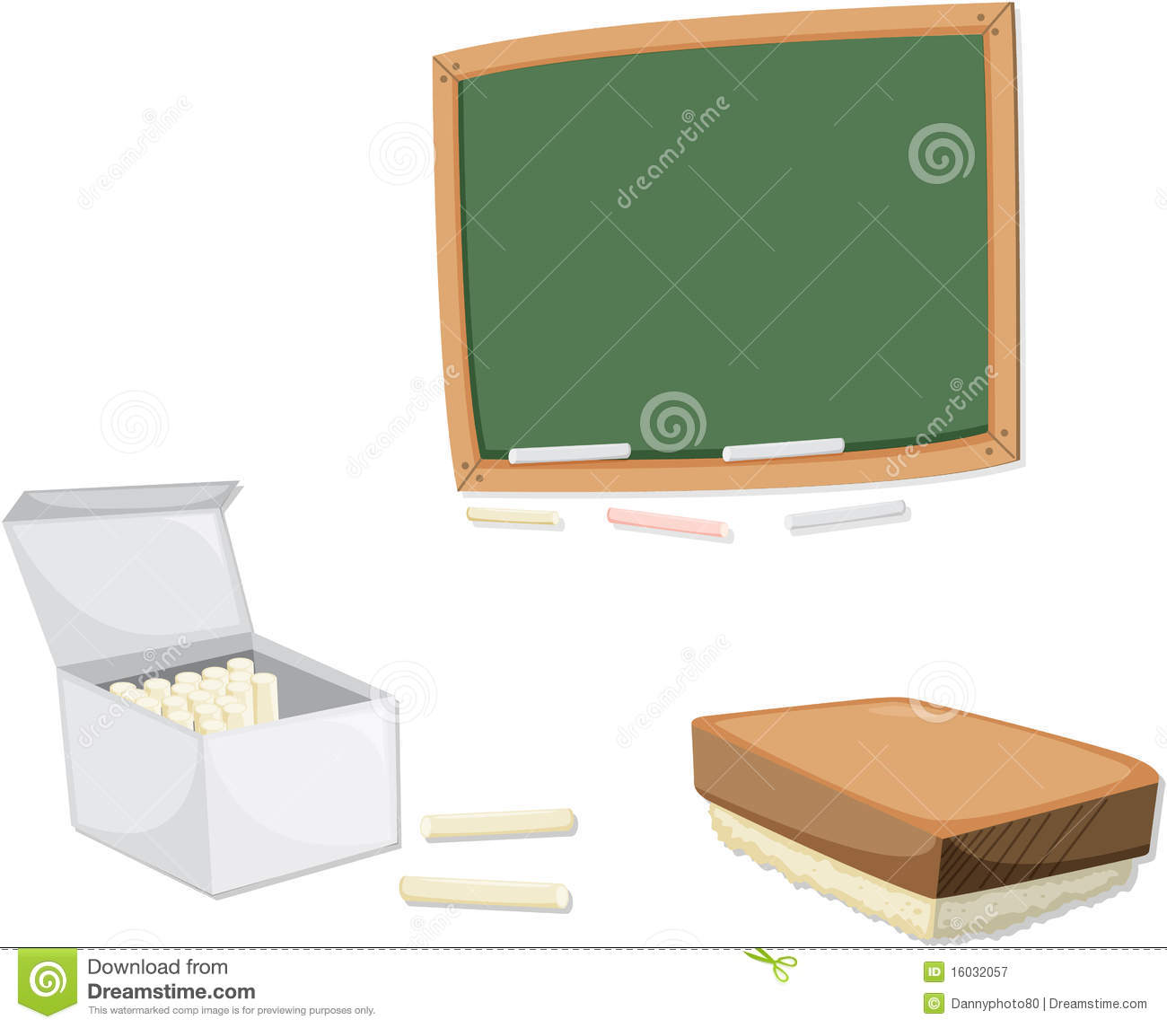 306878 in addition Stock Vector Border Design With Students And Stationaries Illustration further P 28086 Mag ic Whiteboard Eraser Tiger also Product Spotlight Smart Board 6065 besides Expo Dry Erase Eraser W30290. on board eraser