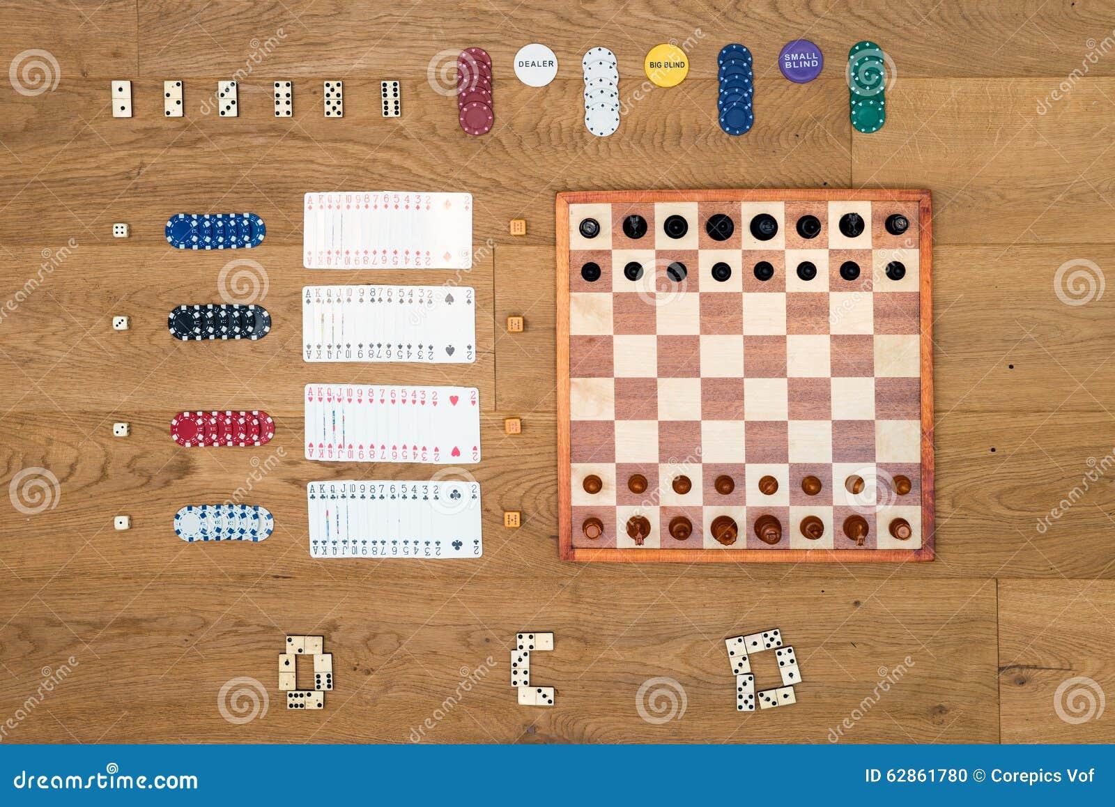 Gambling top game gambling horoscope libra