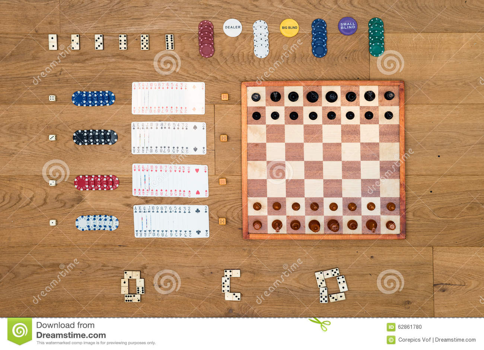 Board games gambling 500 best bonus casino free payouts