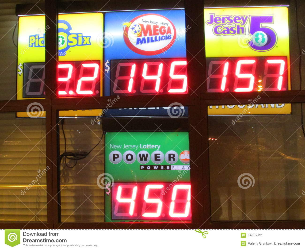 Next powerball drawing date and time in Sydney