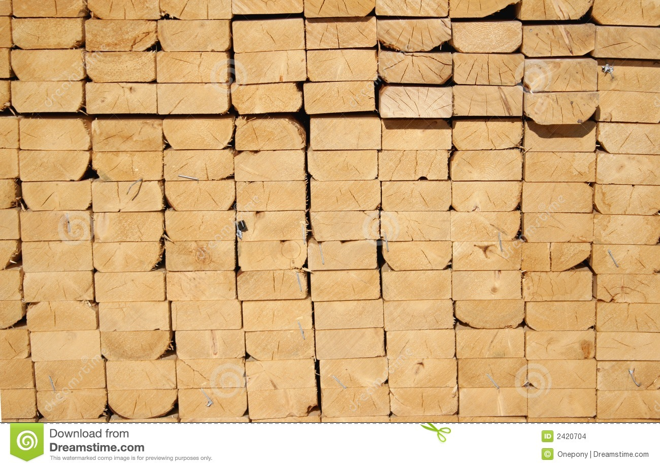 Board pile stock images image