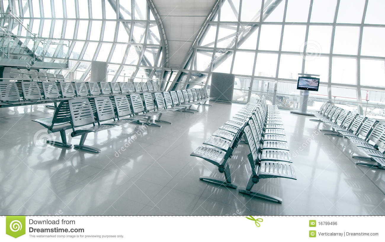 Free Images Traveling People Airport Bridge Business: Boarding Gate Royalty Free Stock Image
