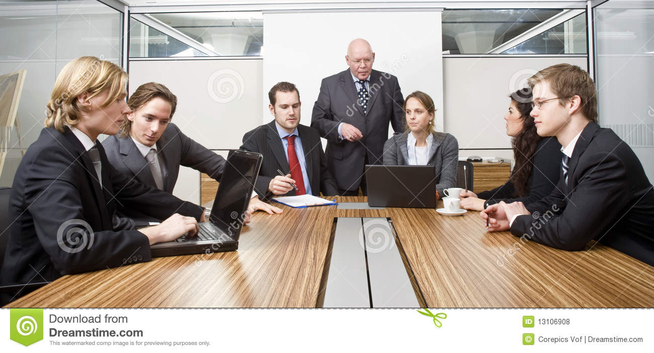 Boardroom Meeting Stock Photo Image Of Associates. Sell My Diamonds For Cash Security Lock Door. New England Wealth Advisors Convert To Roth. Human Resources Approach Design Tickets Online. Persistent Cough No Fever Solar Panel Online. Nursing Schools In Kansas Roofing Cape Coral. Moving Companies Montgomery Al. Medical Billing Coding Software. Treating Depression With Diet