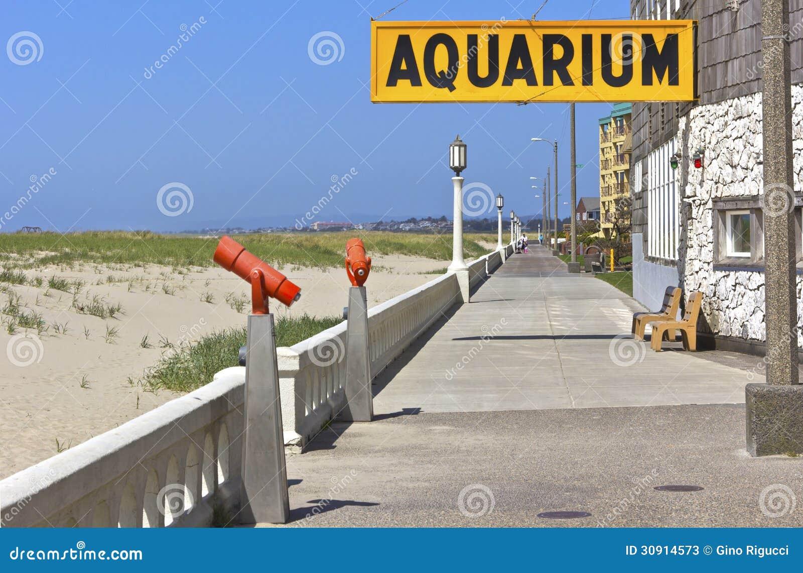 Aquarium Stores Near Me Aquarium Supplies in Maryland Fish Aquarium ...