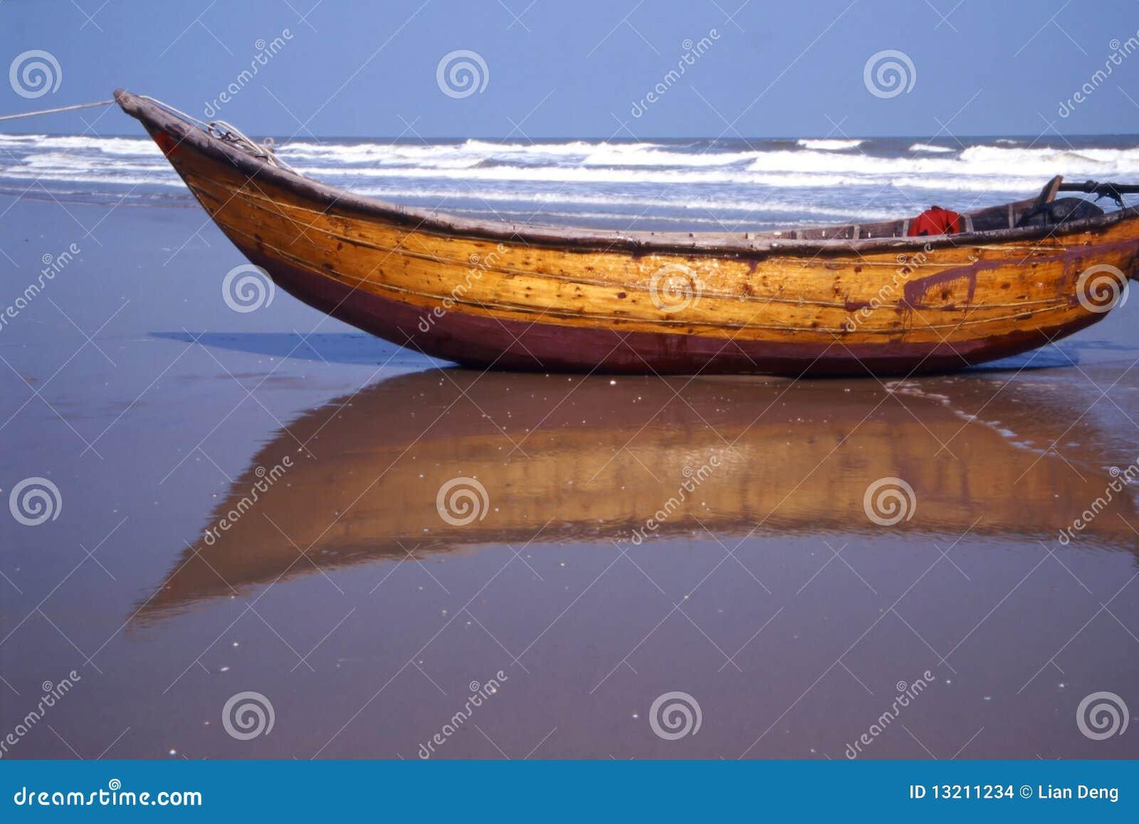 sea island divorced singles Sea island christian dating site aberdeen proving ground single bbw women   peachtree city catholic single men taiban divorced singles dating site.