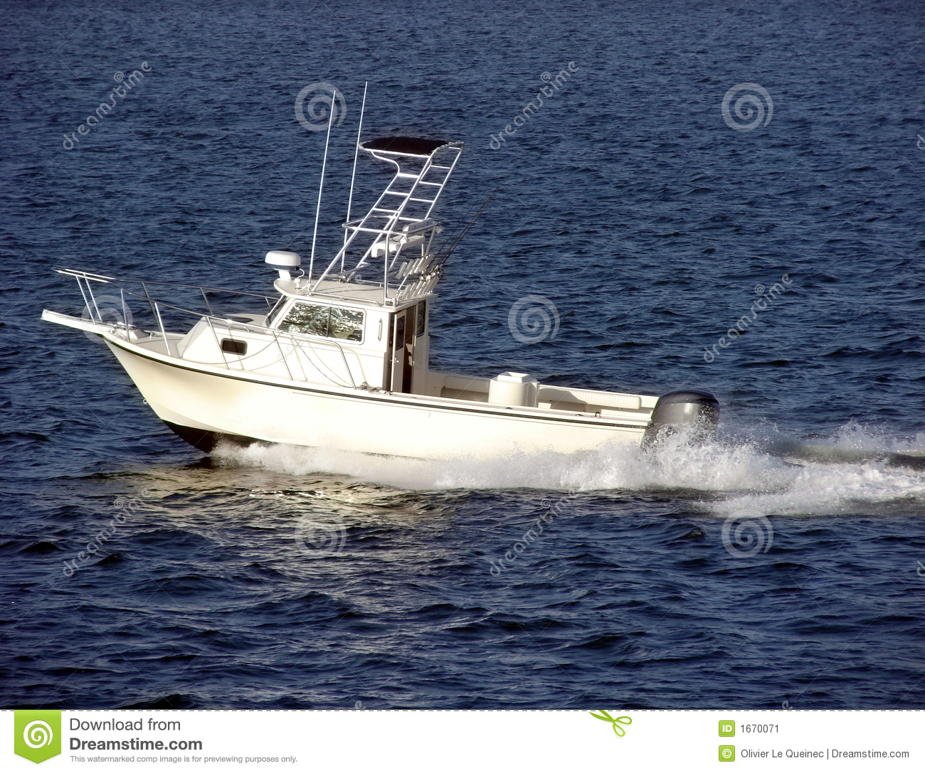 Boat fishing small 1670071 for A small fishing boat